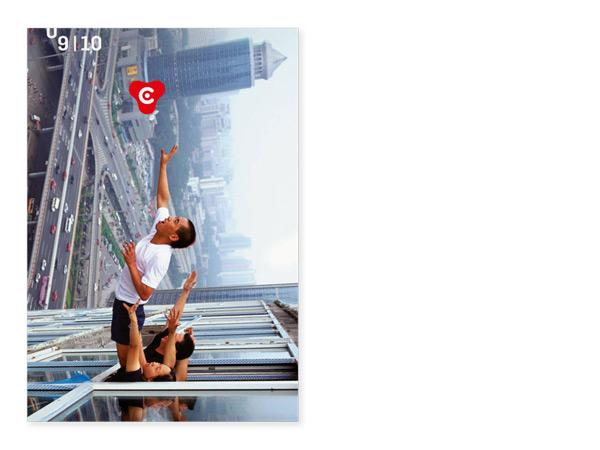 Théâtre de Cornouaille<em> &#8211; brochure 2009-2010</em>