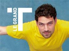 Le Grand T <em>&#8211; 2011-2012</em>