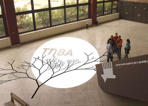TnBA <em>&#8211; signalétique</em>
