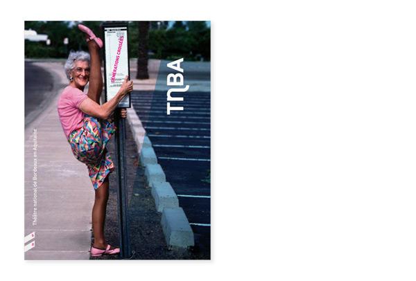 TnBA <em> Brochure 2006-2007 </em>