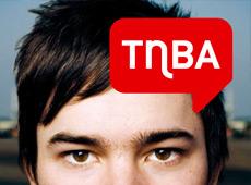 TnBA <em> Brochure 2007-2008 </em>