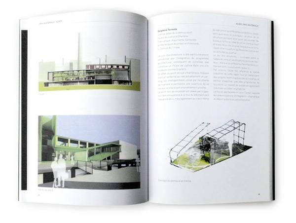 CARA <em>brochure</em>