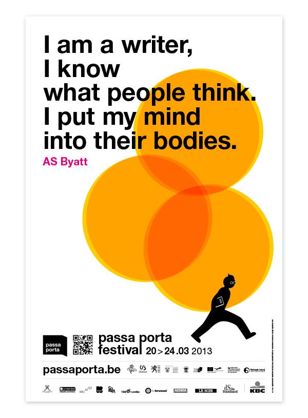 Passa Porta <em> &#8211; festival </em>