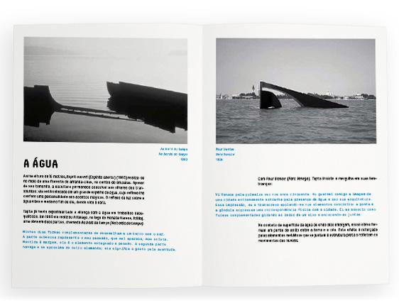 Novas Perspectivas <em> &#8211; brochure 2013 </em>
