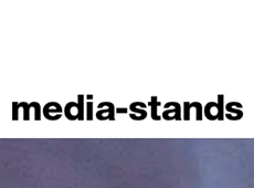 Media-Stands <em> &#8211; website </em>