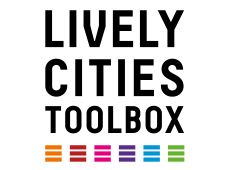 AMCV <em>  – Lively Cities Toolbox </em>