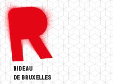 Rideau de Bruxelles <em> – Saison 2015-2016 </em>