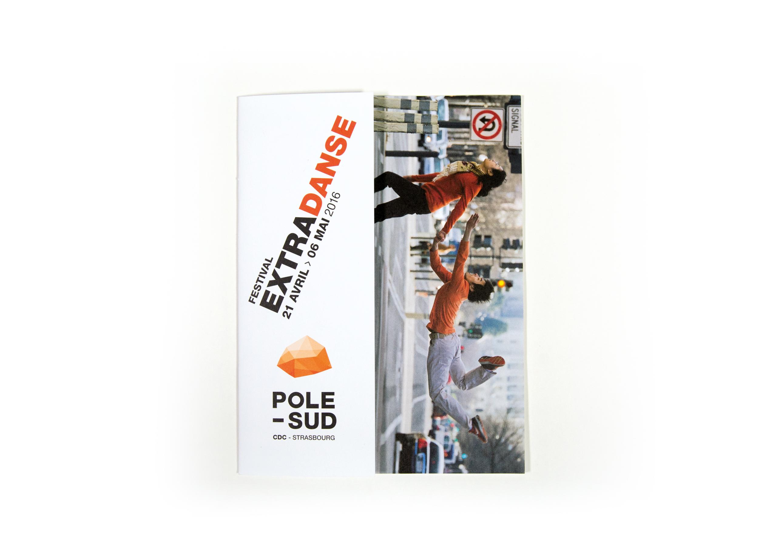 15 16 EXTRADANSE Brochure 01