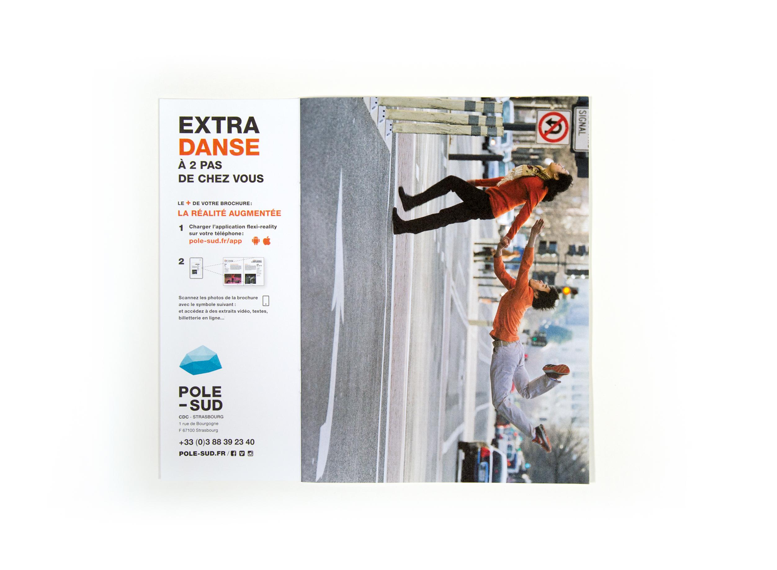 15 16 EXTRADANSE Brochure 02