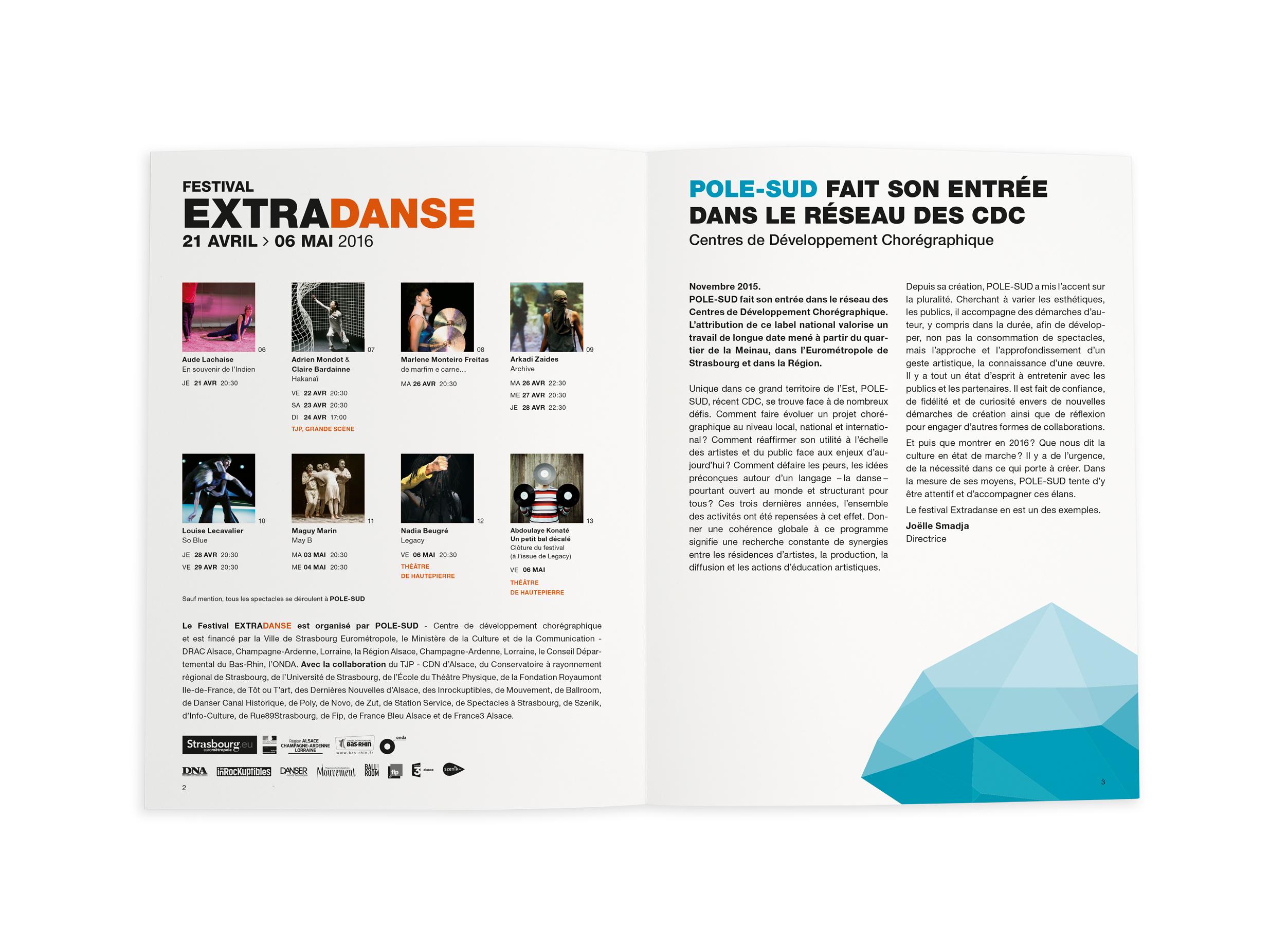 15 16 EXTRADANSE Brochure 03