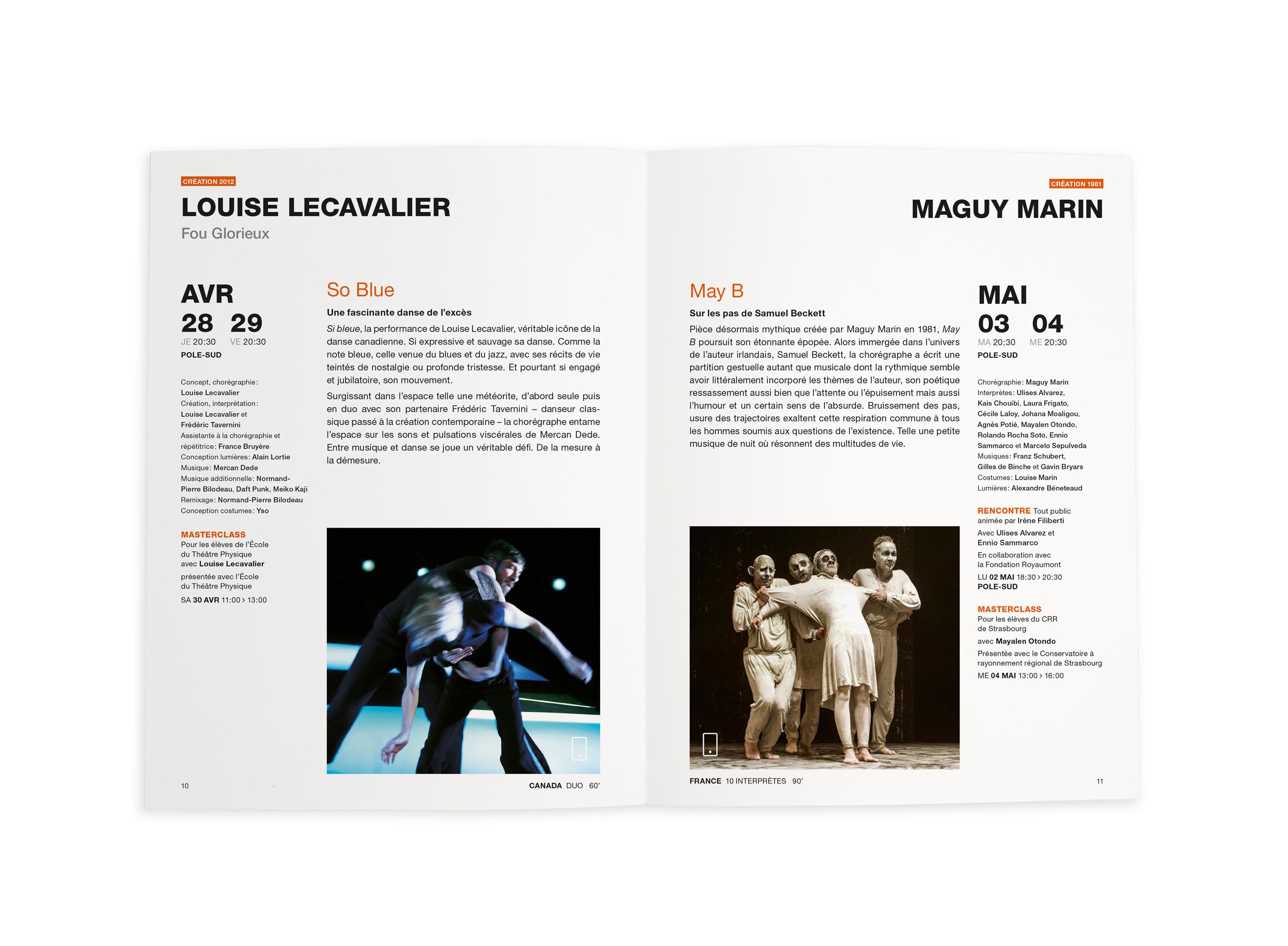 15 16 EXTRADANSE Brochure 05
