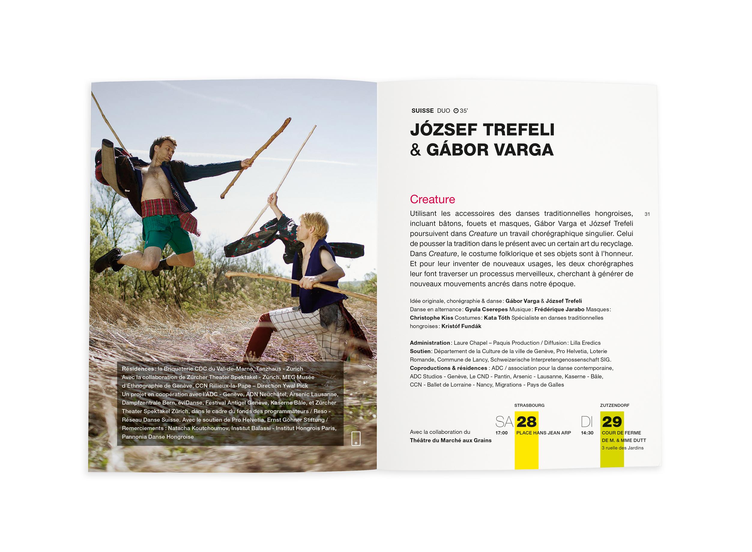 15 16 EXTRAPOLE Brochure 06