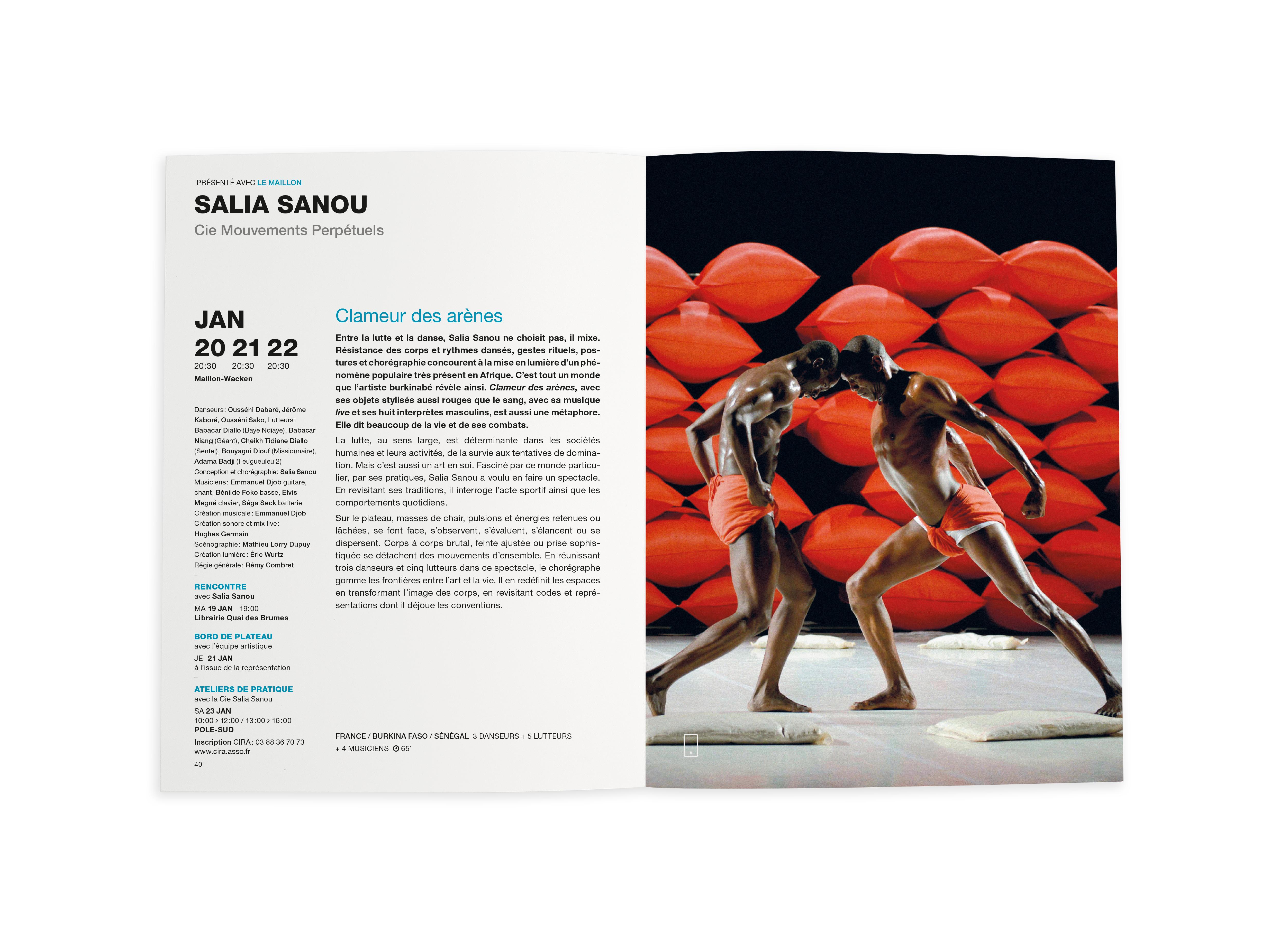 15 16 SAISON Brochure 03