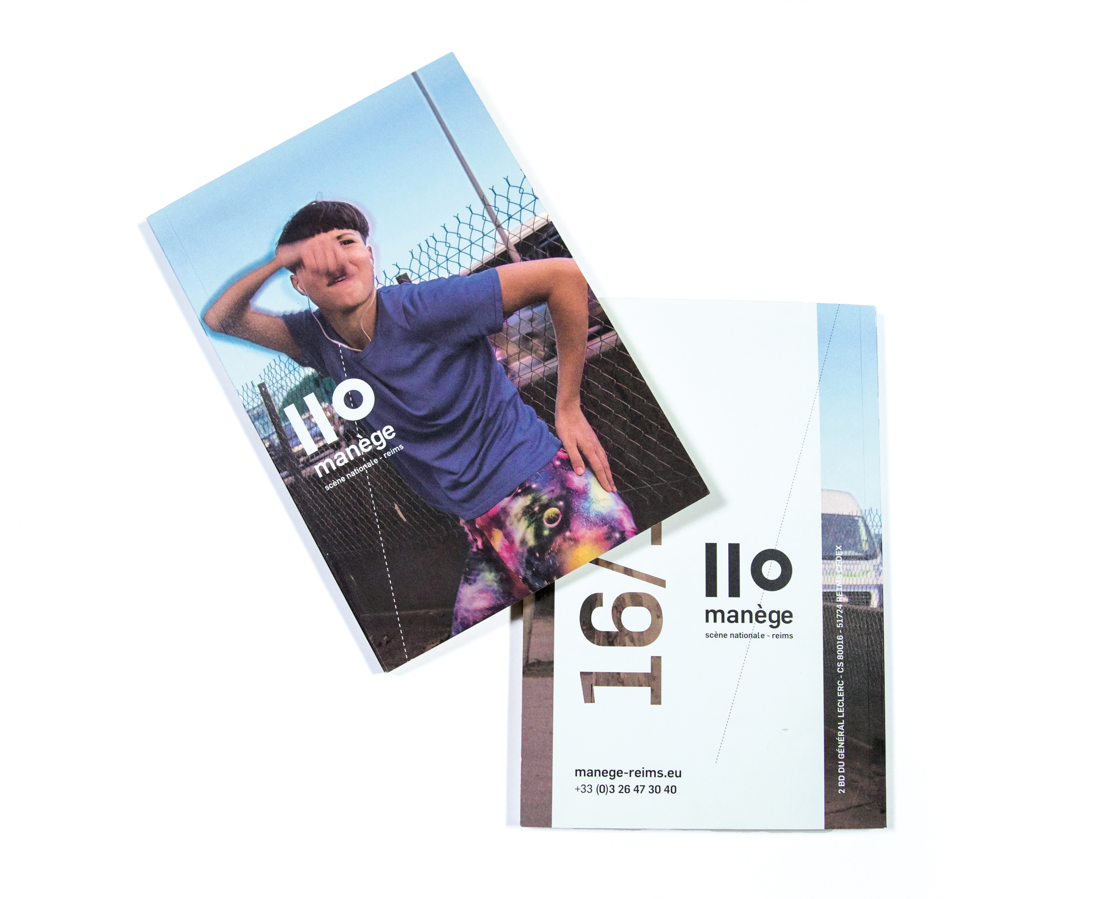 16 17 SAISON Brochure 00