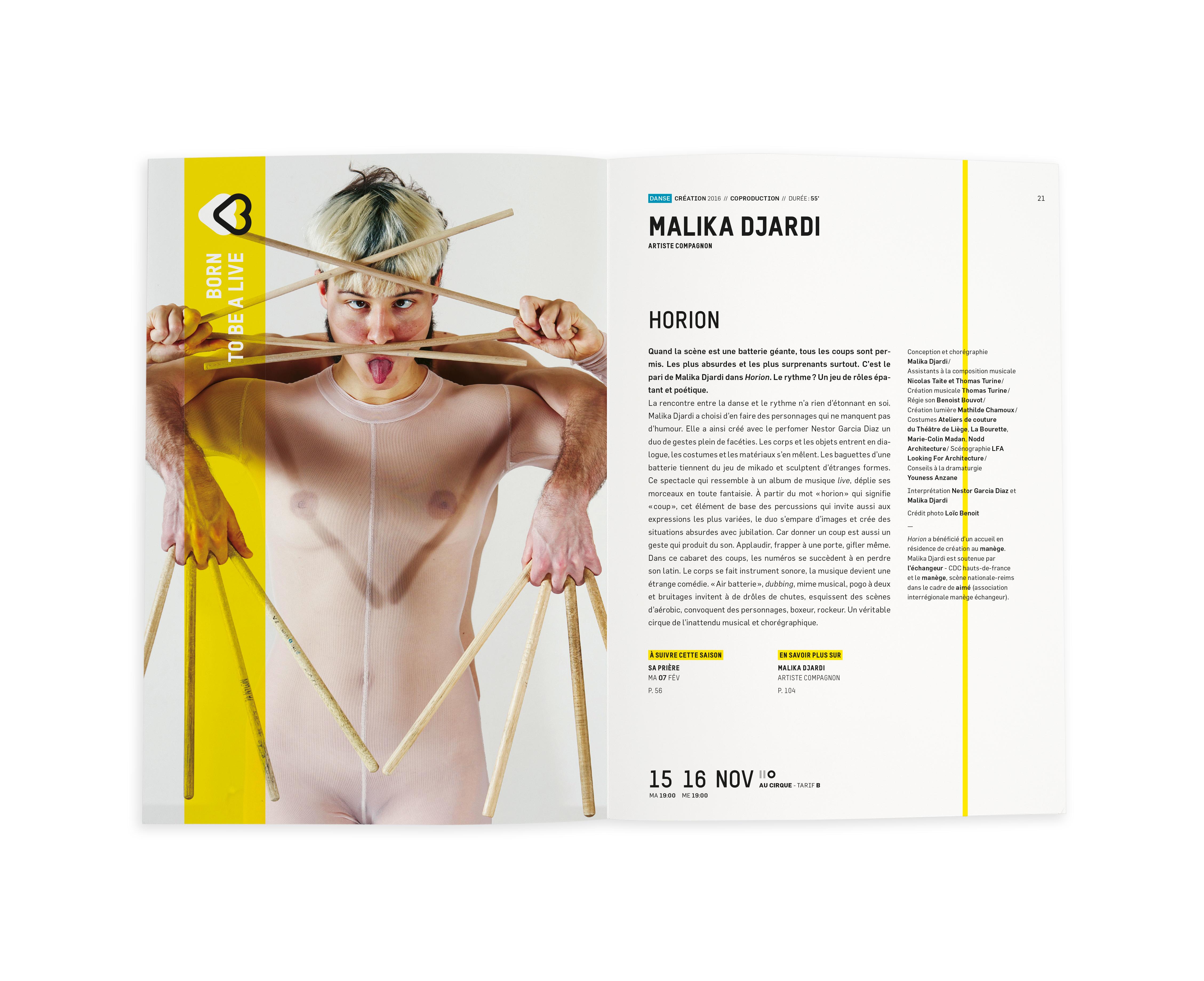 16 17 SAISON Brochure 03