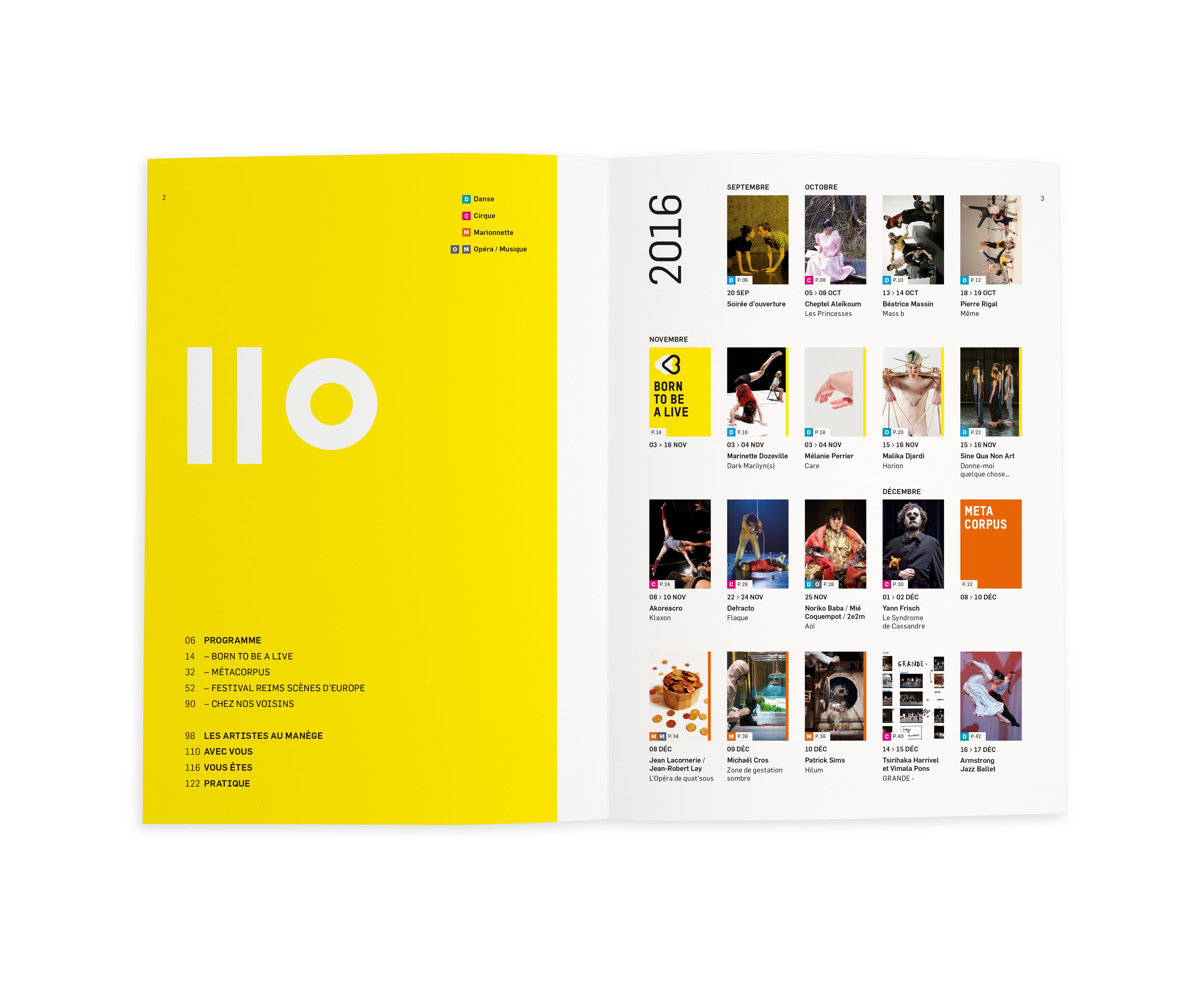 16 17 SAISON Brochure 04