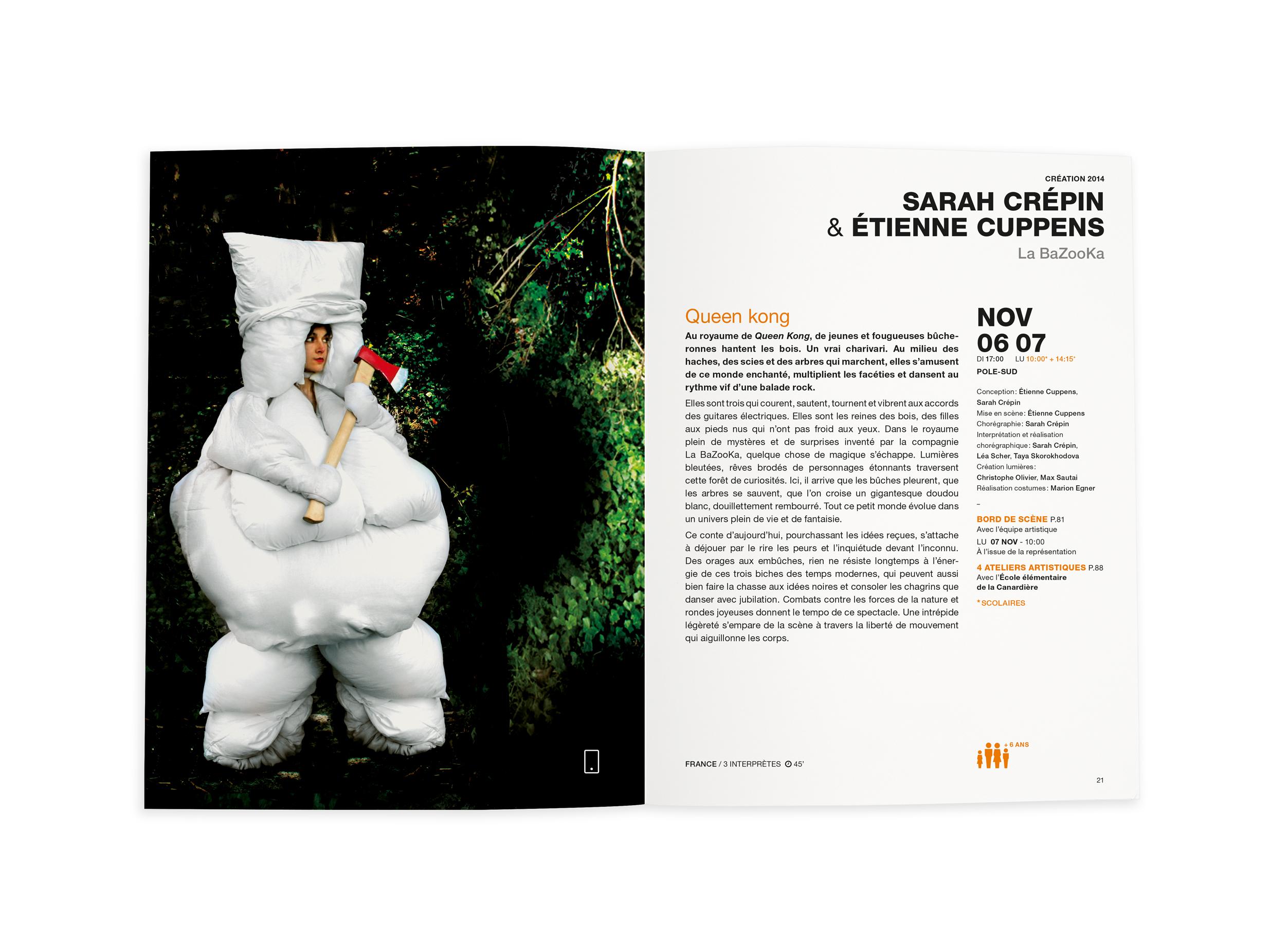 16 17 SAISON Brochure 08