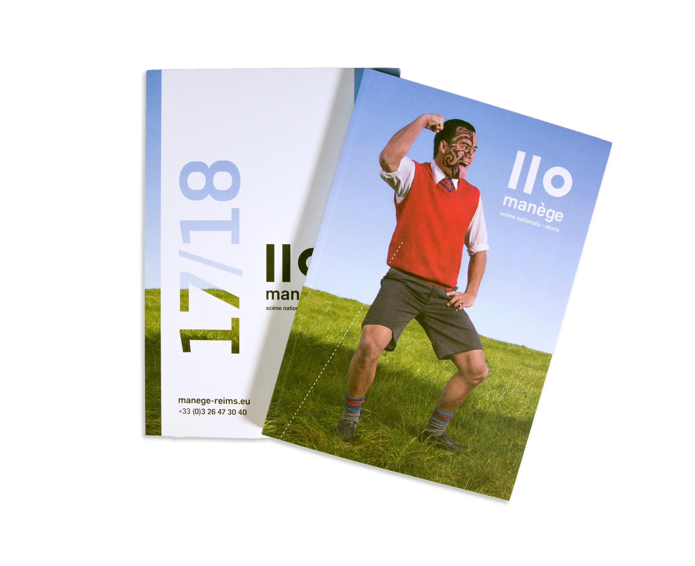 17 18 SAISON Brochure 01