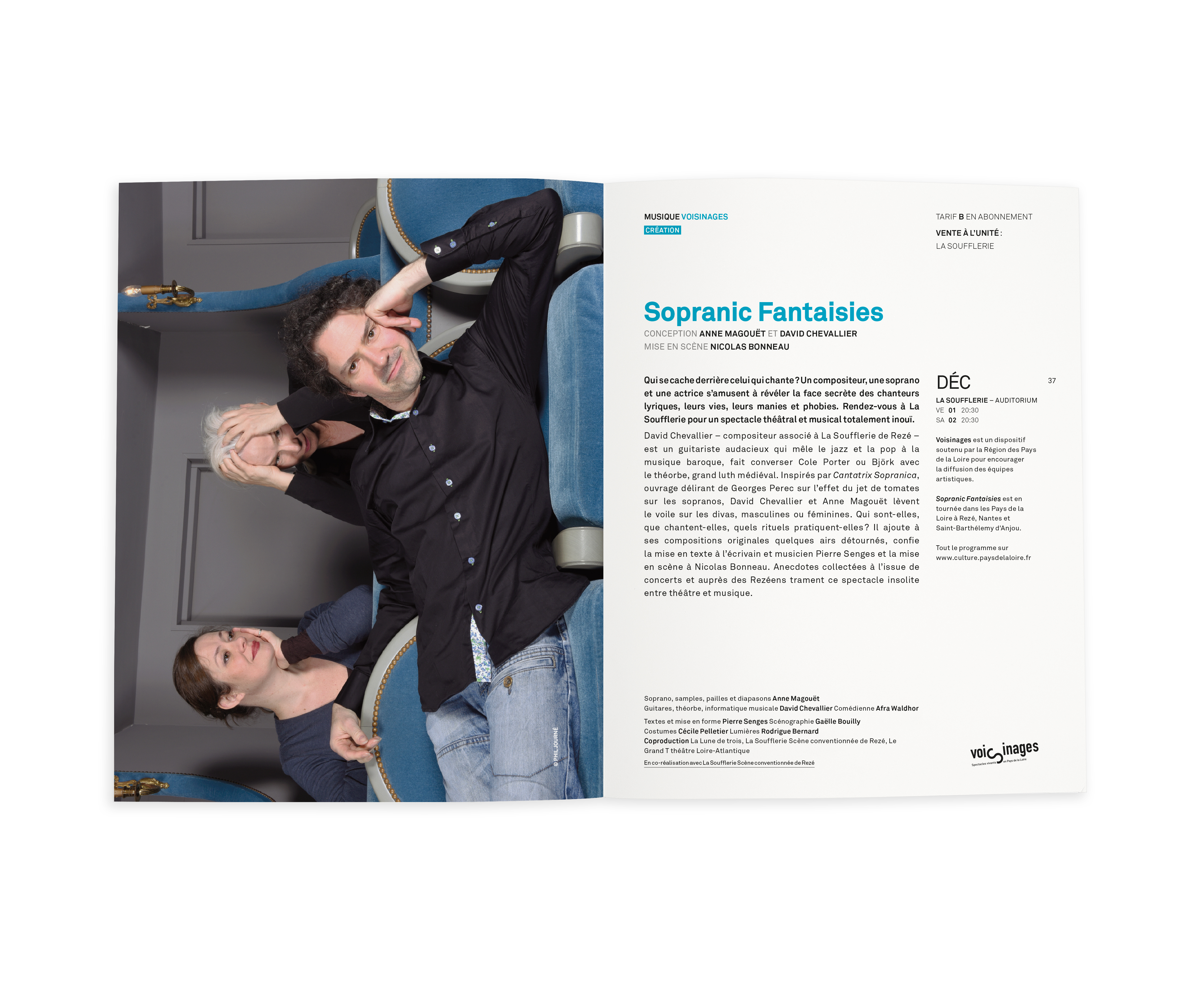 17 18 SAISON Brochure 03