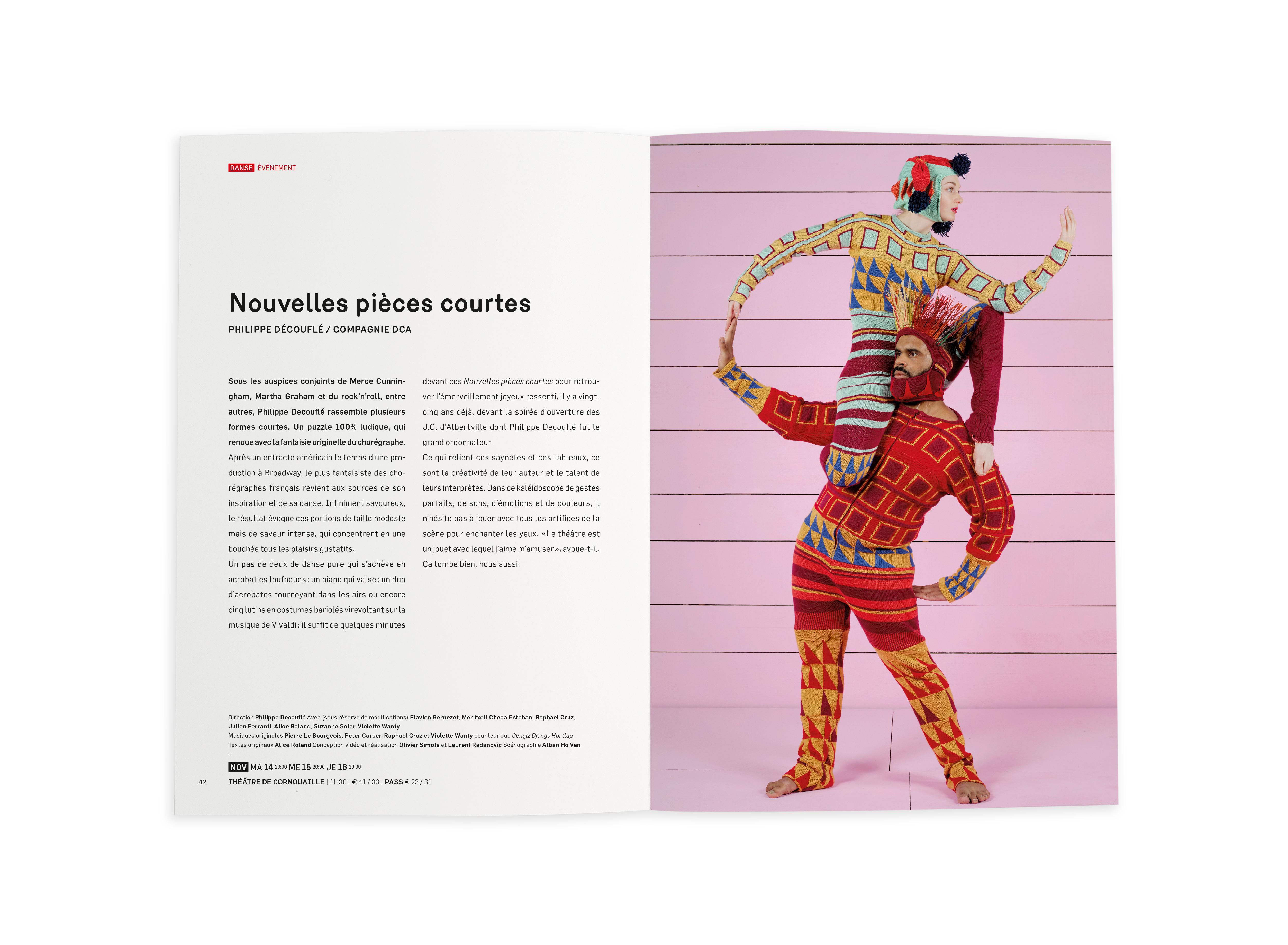 17 18 SAISON Brochure 05