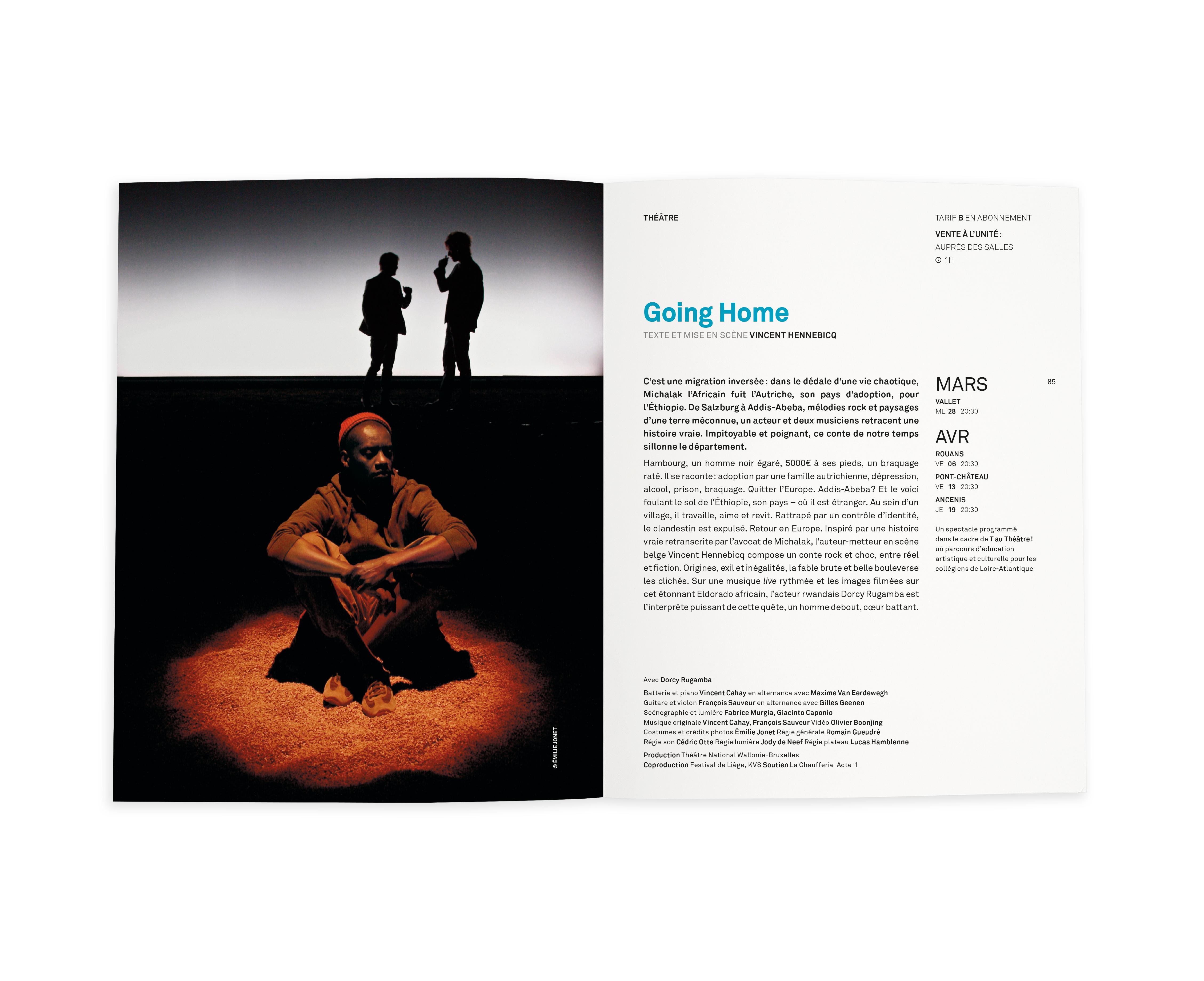 17 18 SAISON Brochure 06
