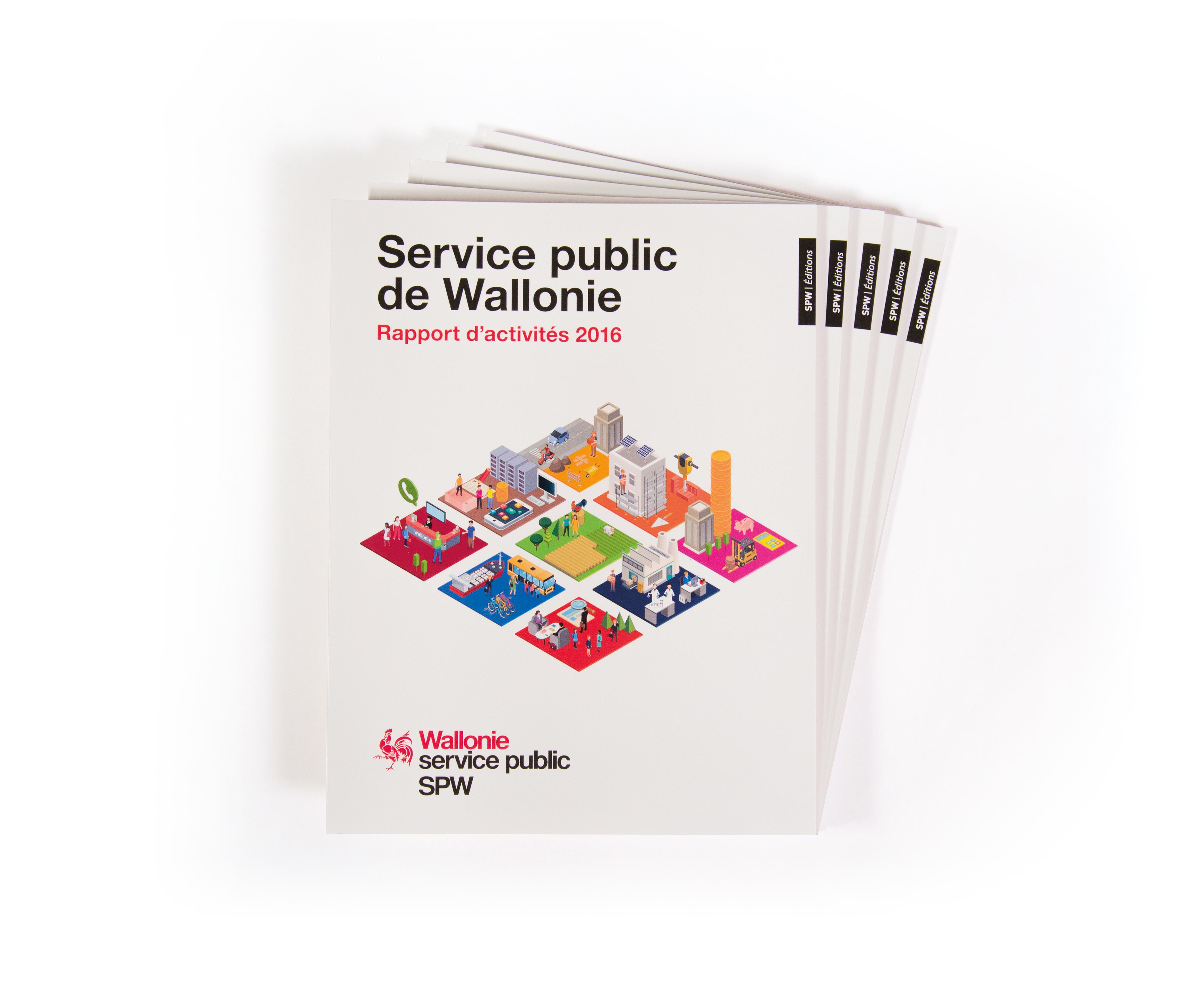 Rapportactivite Brochure 00