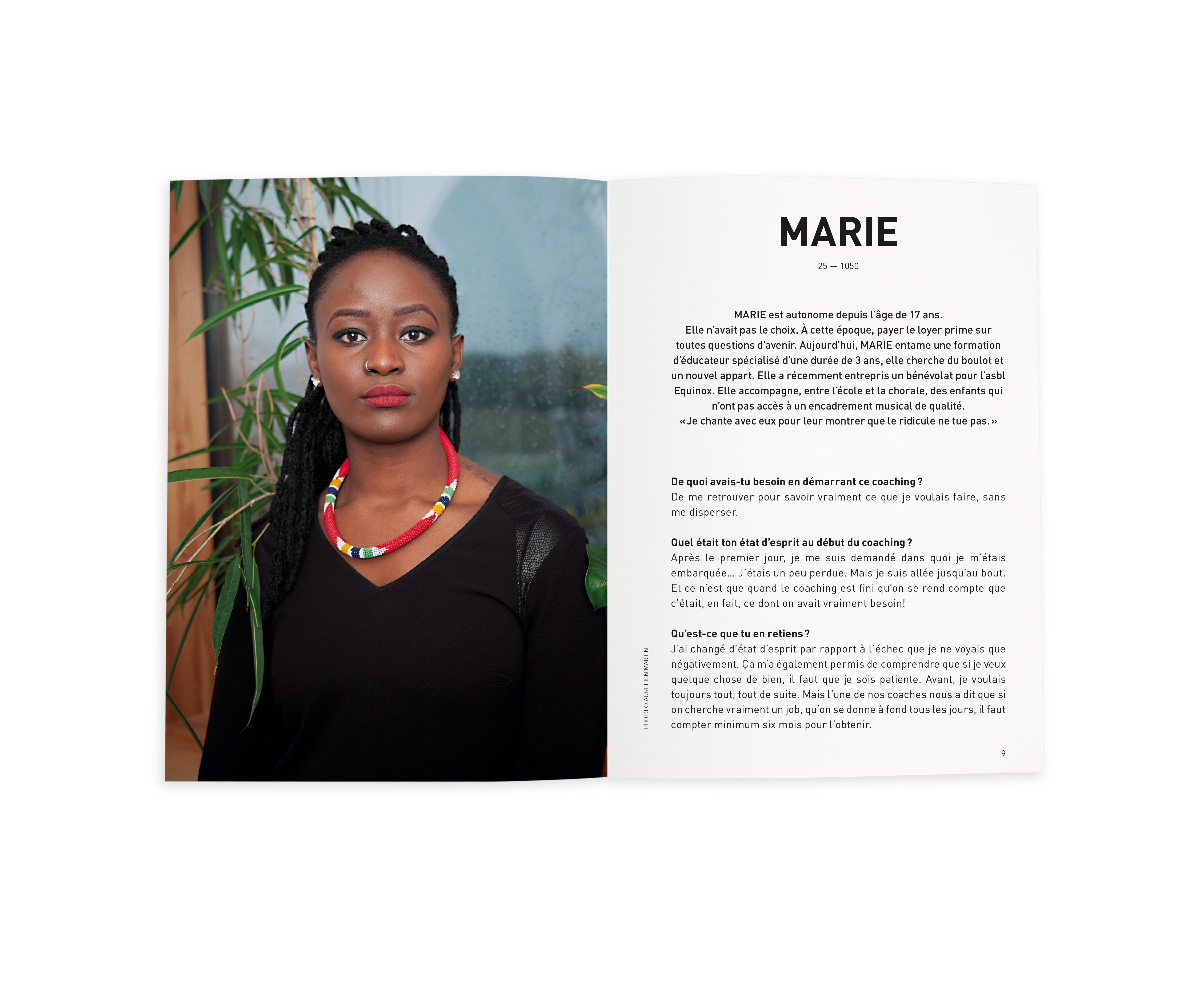 Stories Brochure 01