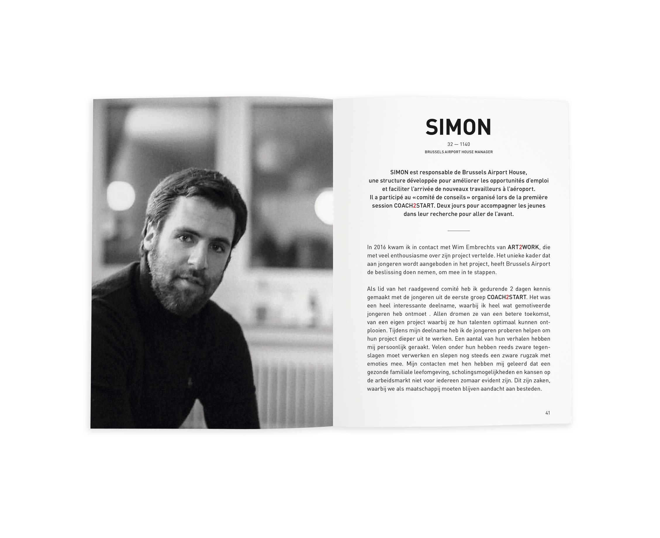 Stories Brochure 06