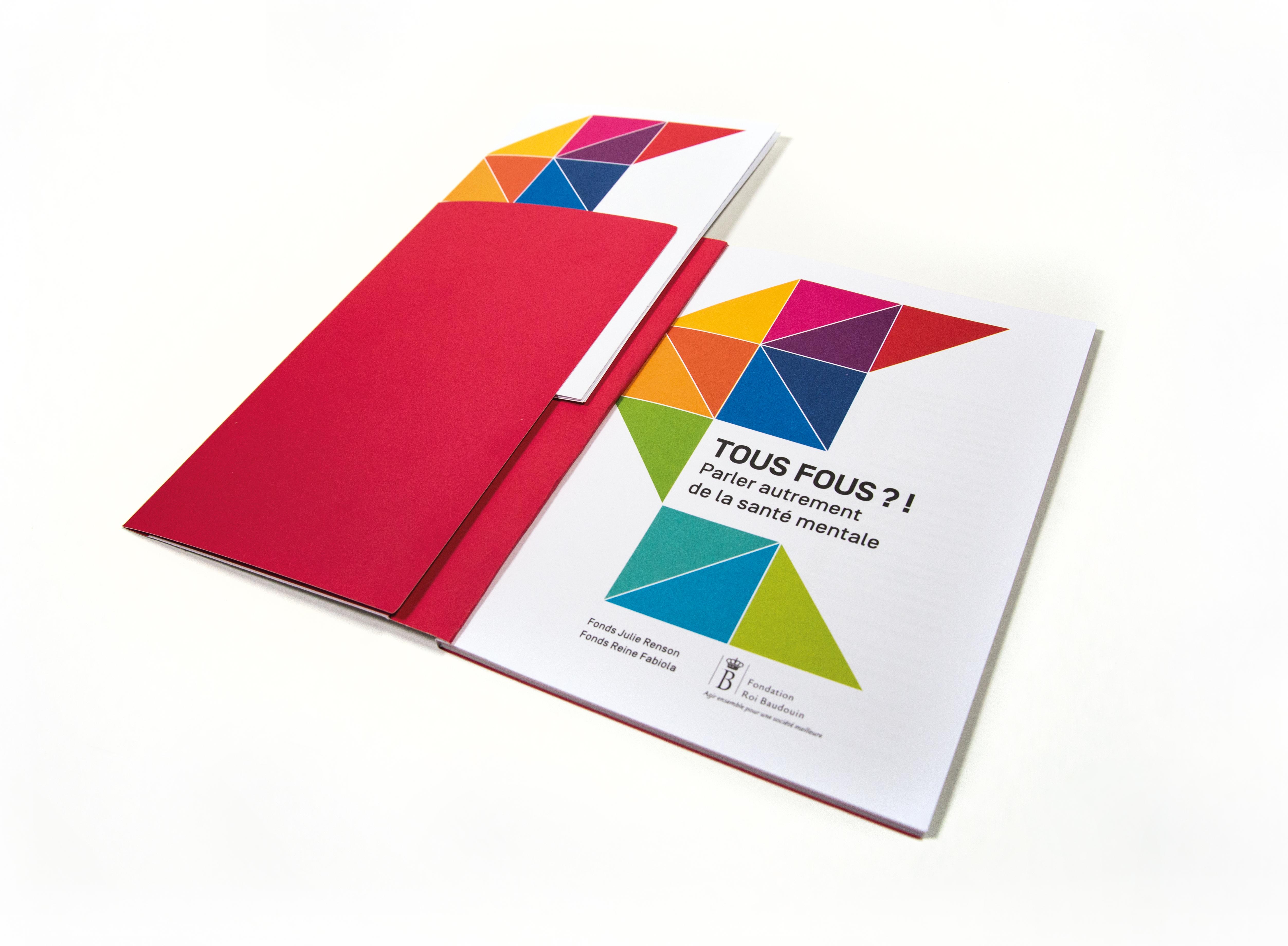 Tousfou Brochure 00