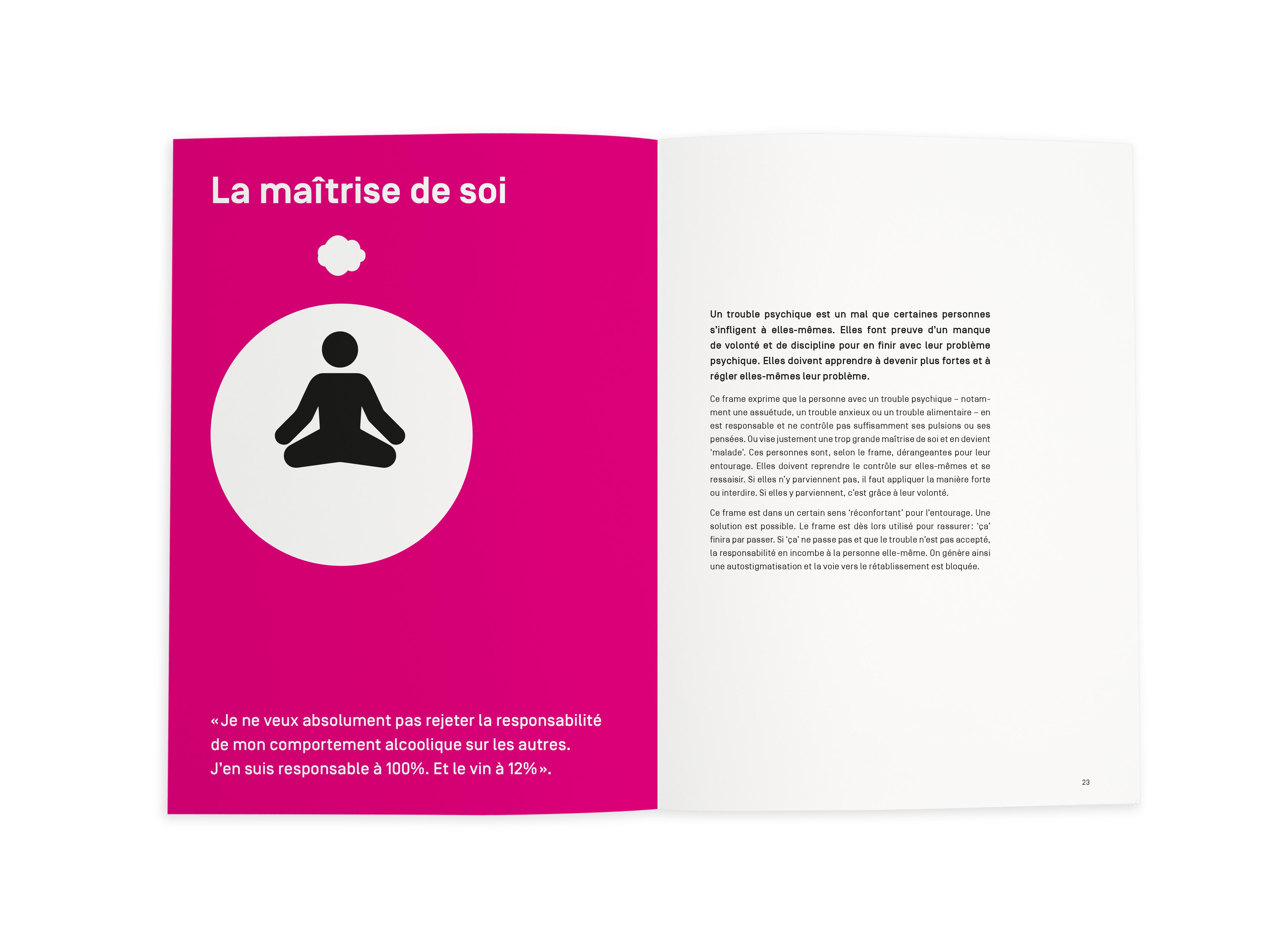 Tousfou Brochure 03