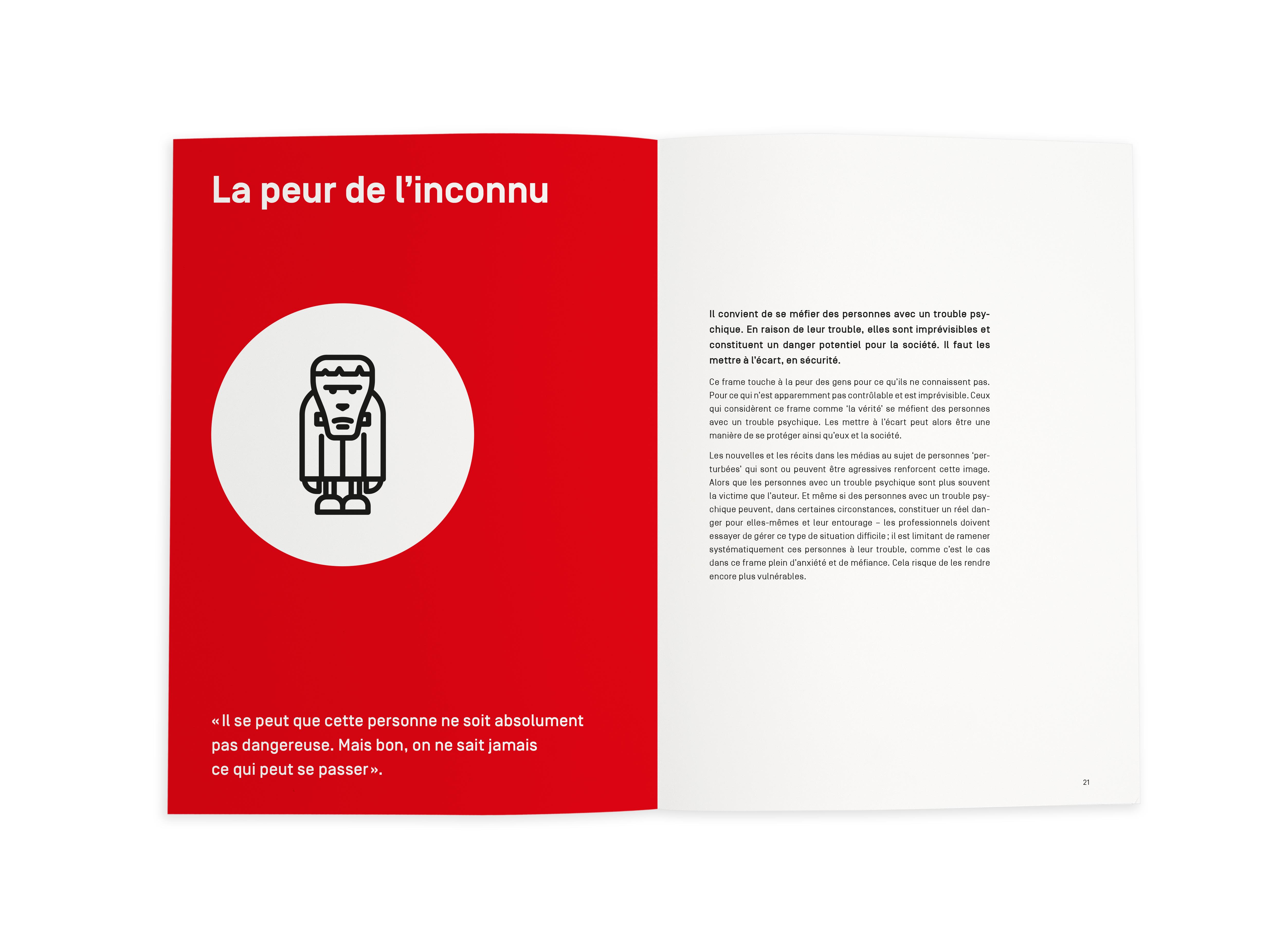 Tousfou Brochure 09