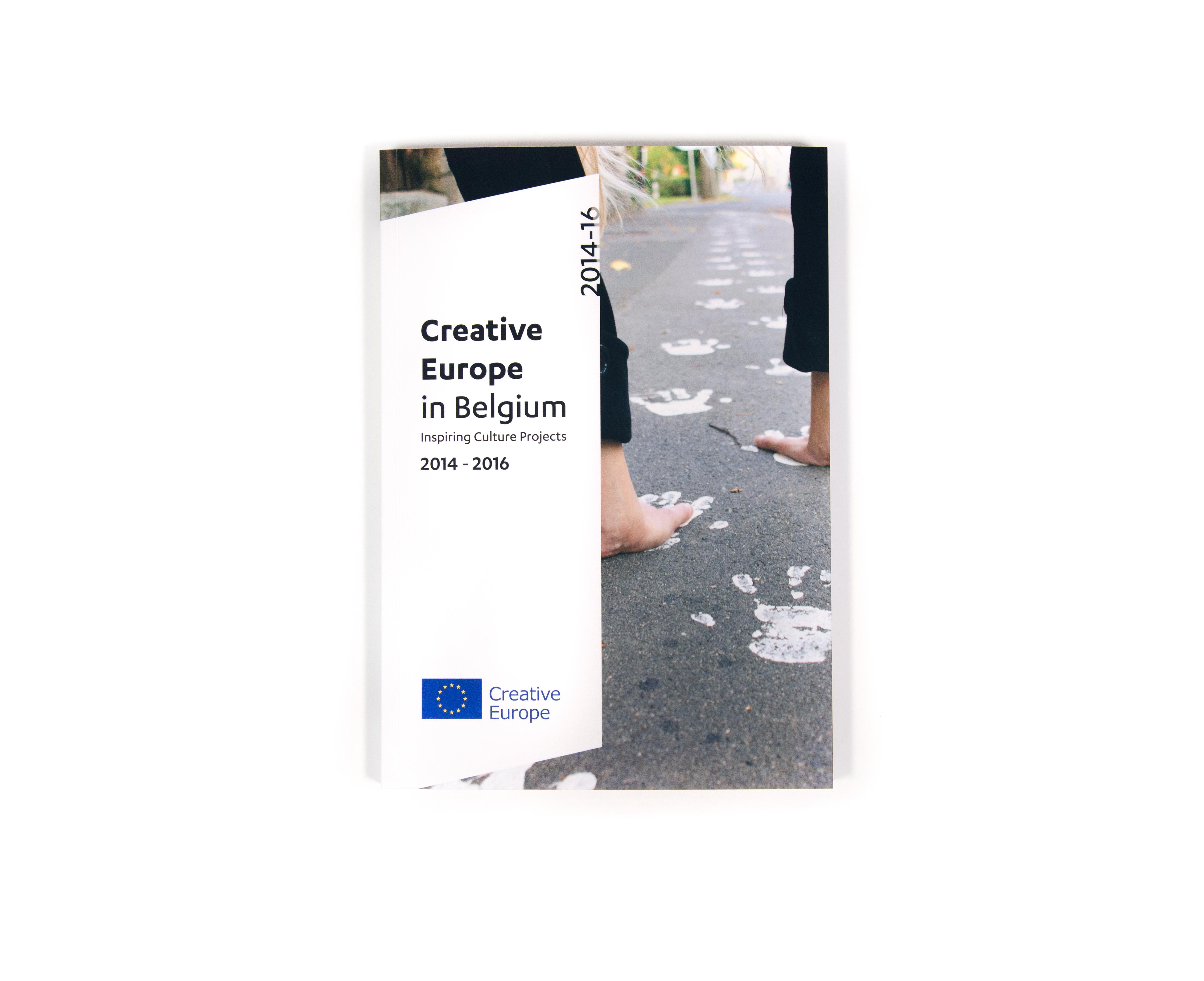 Creativeeurope Brochure 00