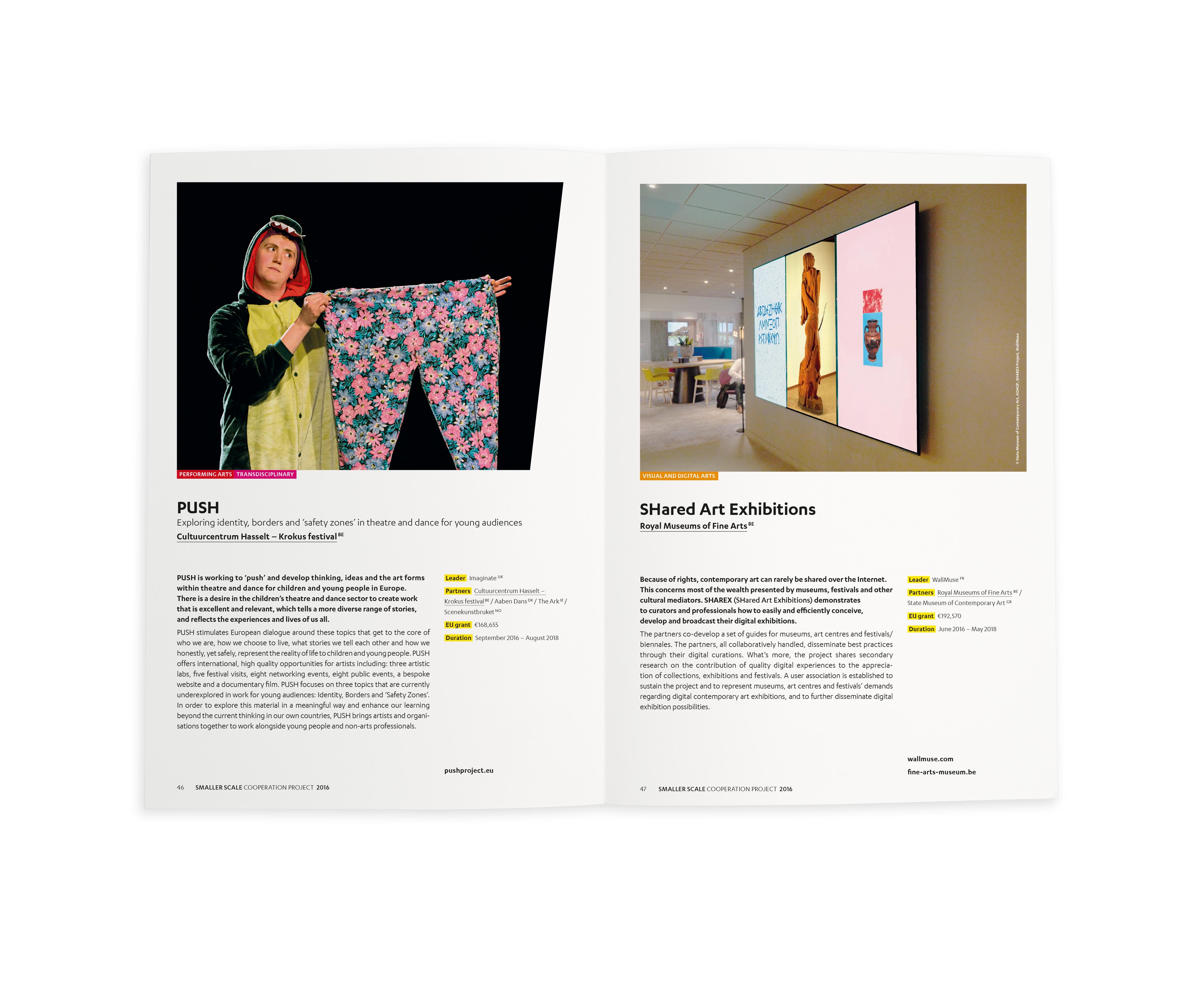 Creativeeurope Brochure 03