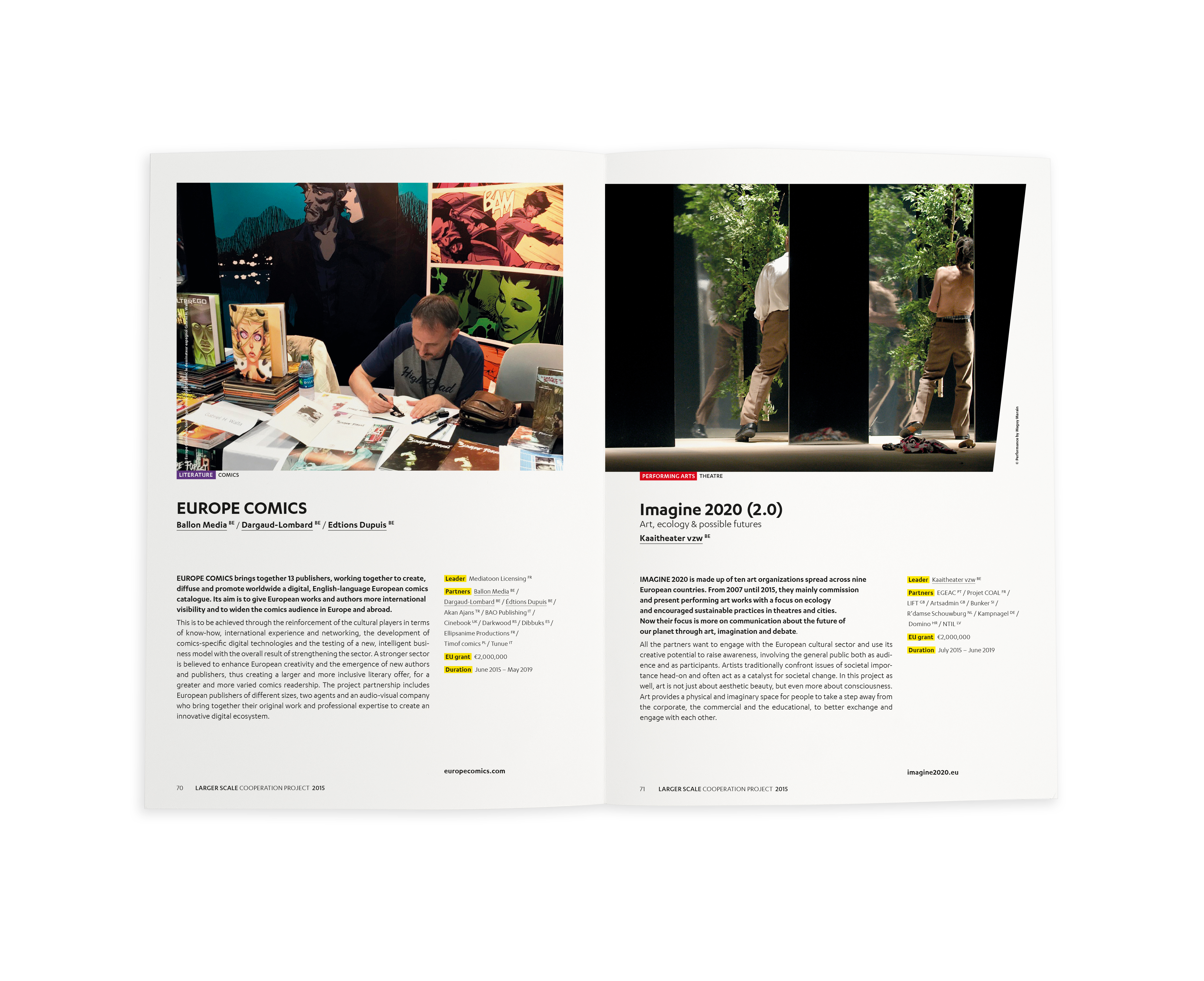 Creativeeurope Brochure 05