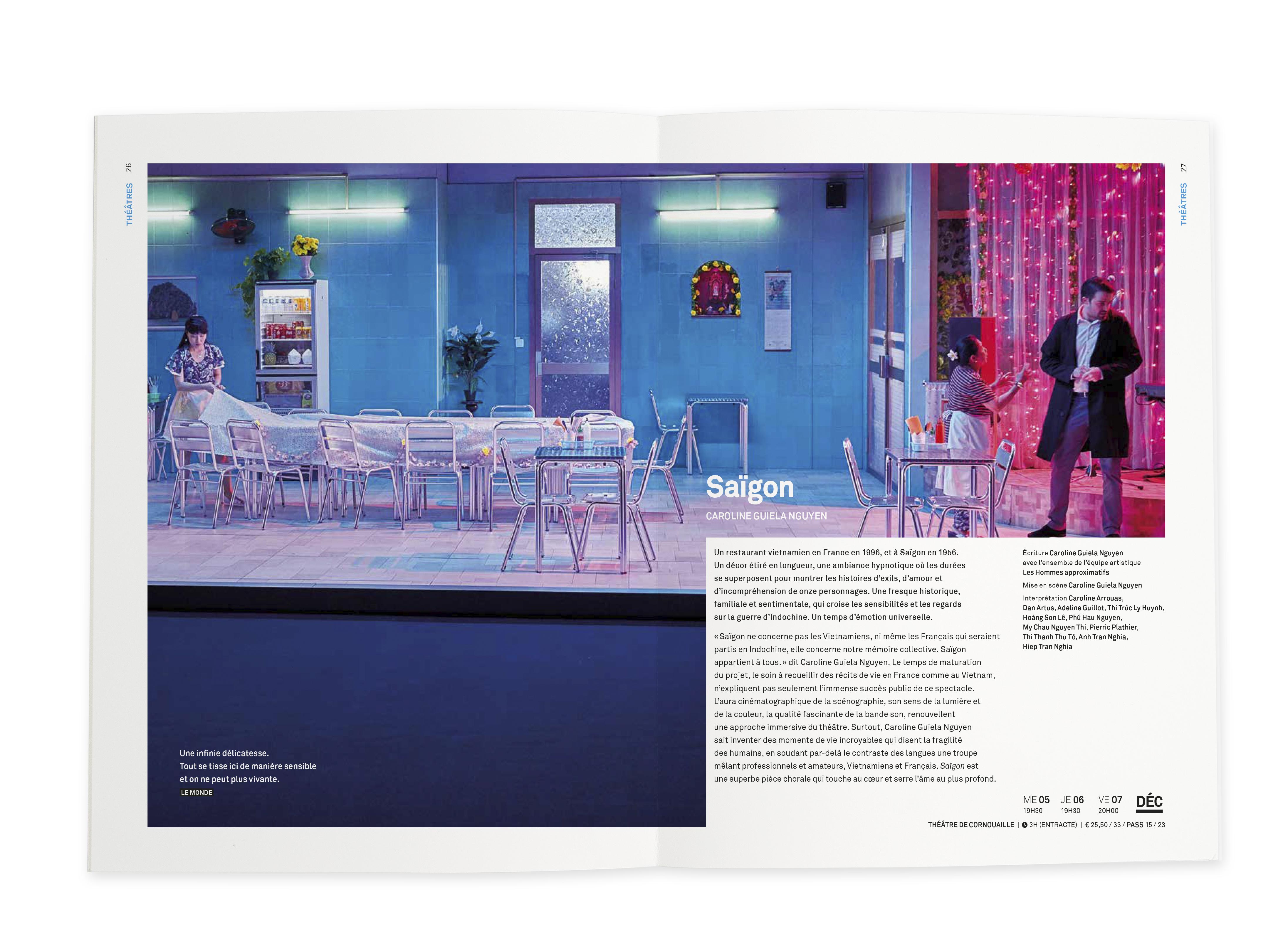 COR Brochure 01