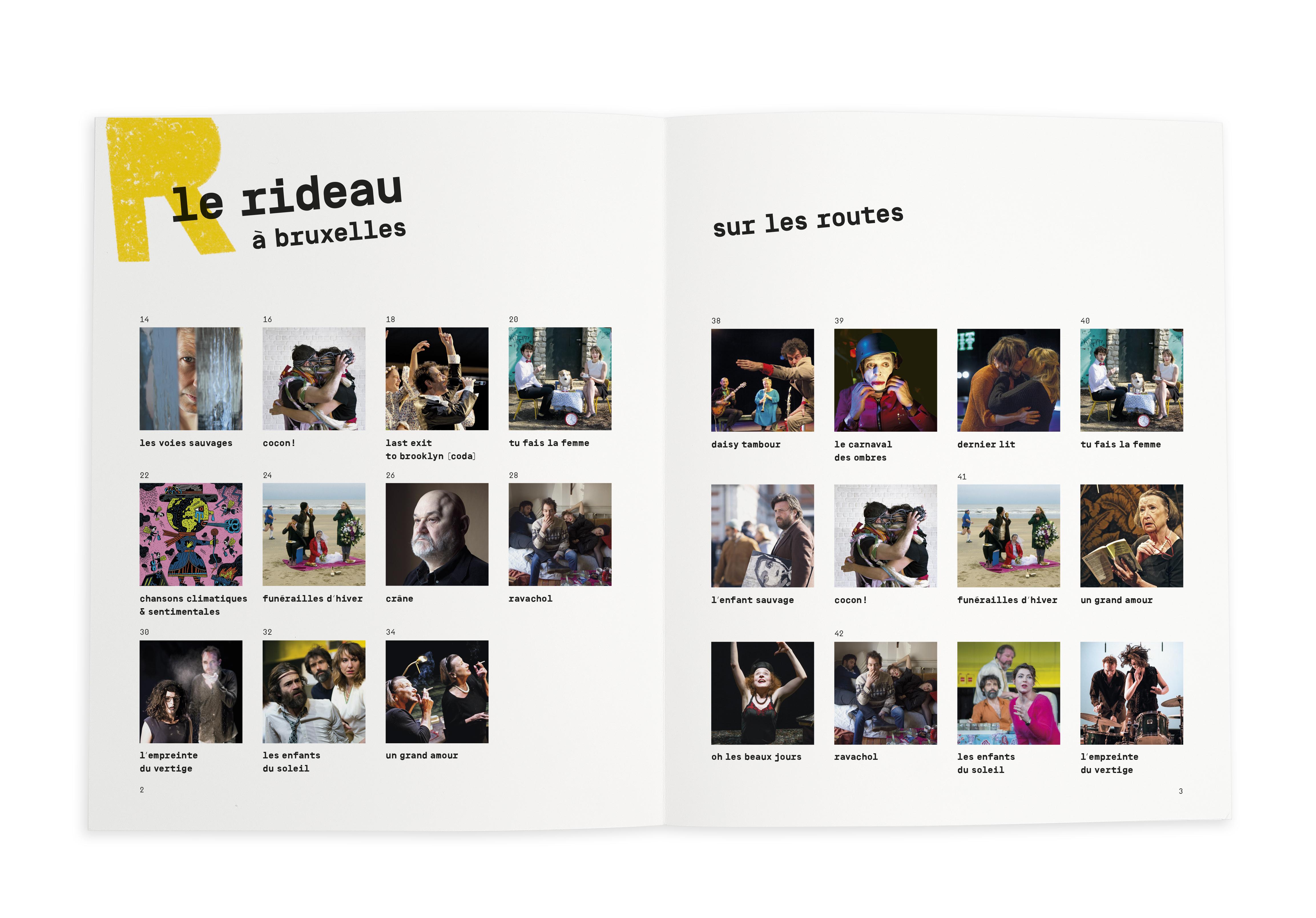 18 19 Brochure 01