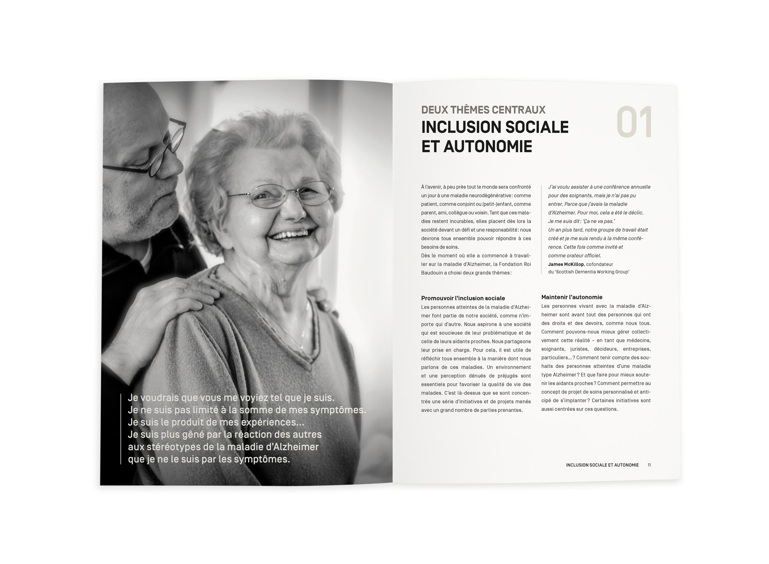 Alzheimer Brochure 01