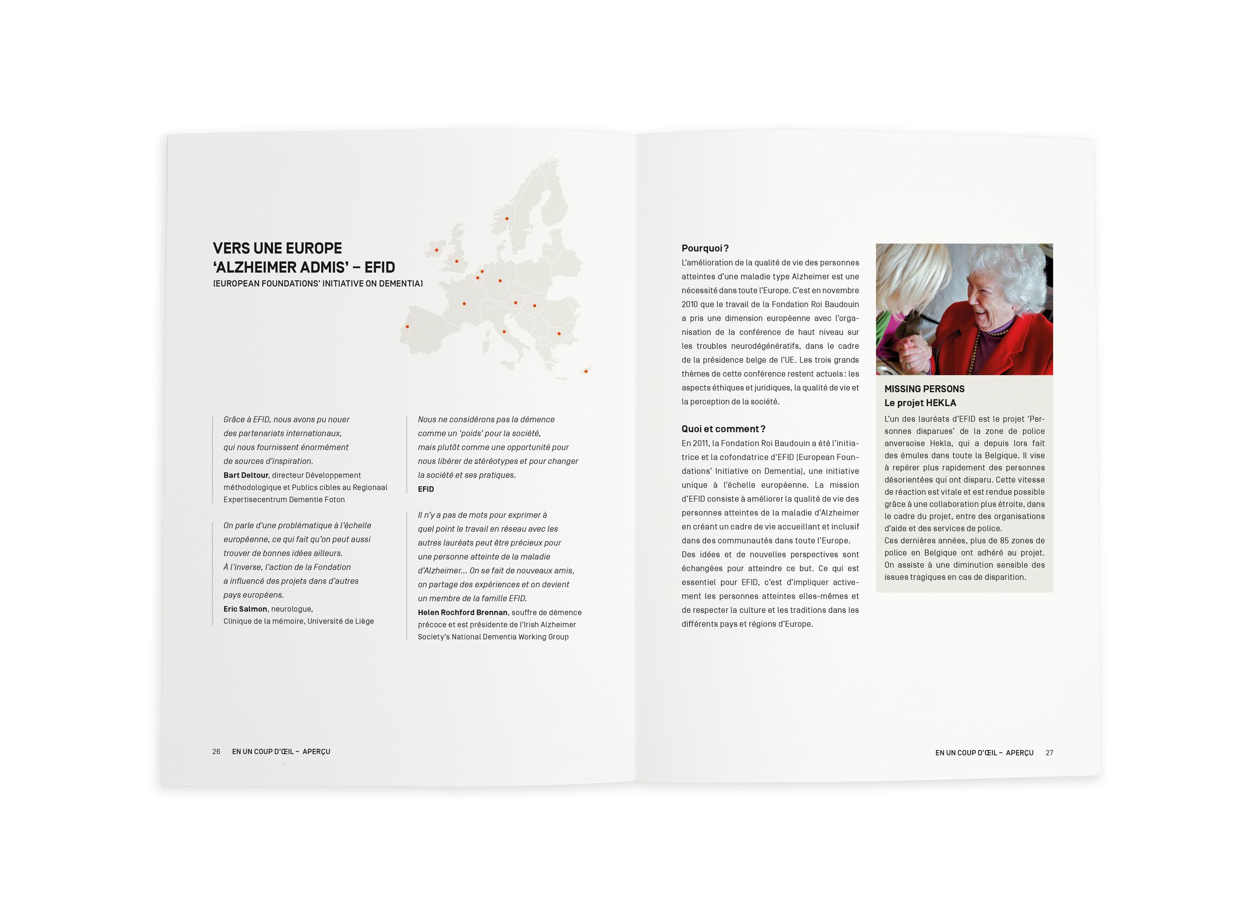 Alzheimer Brochure 03