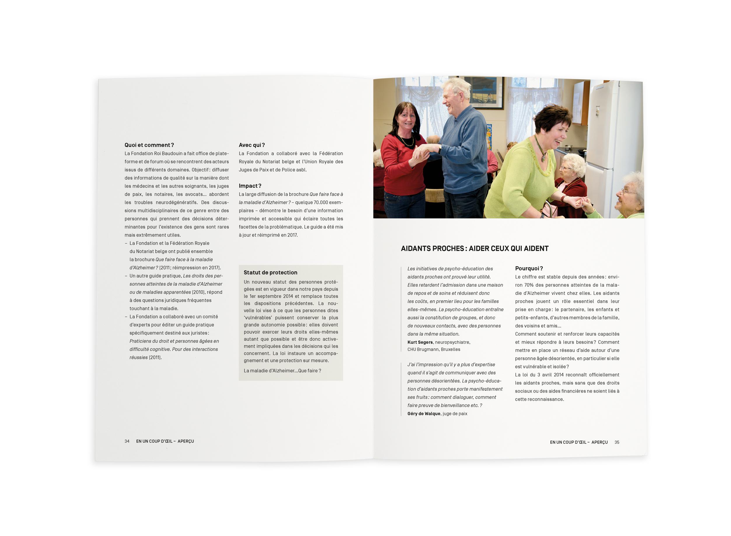 Alzheimer Brochure 06