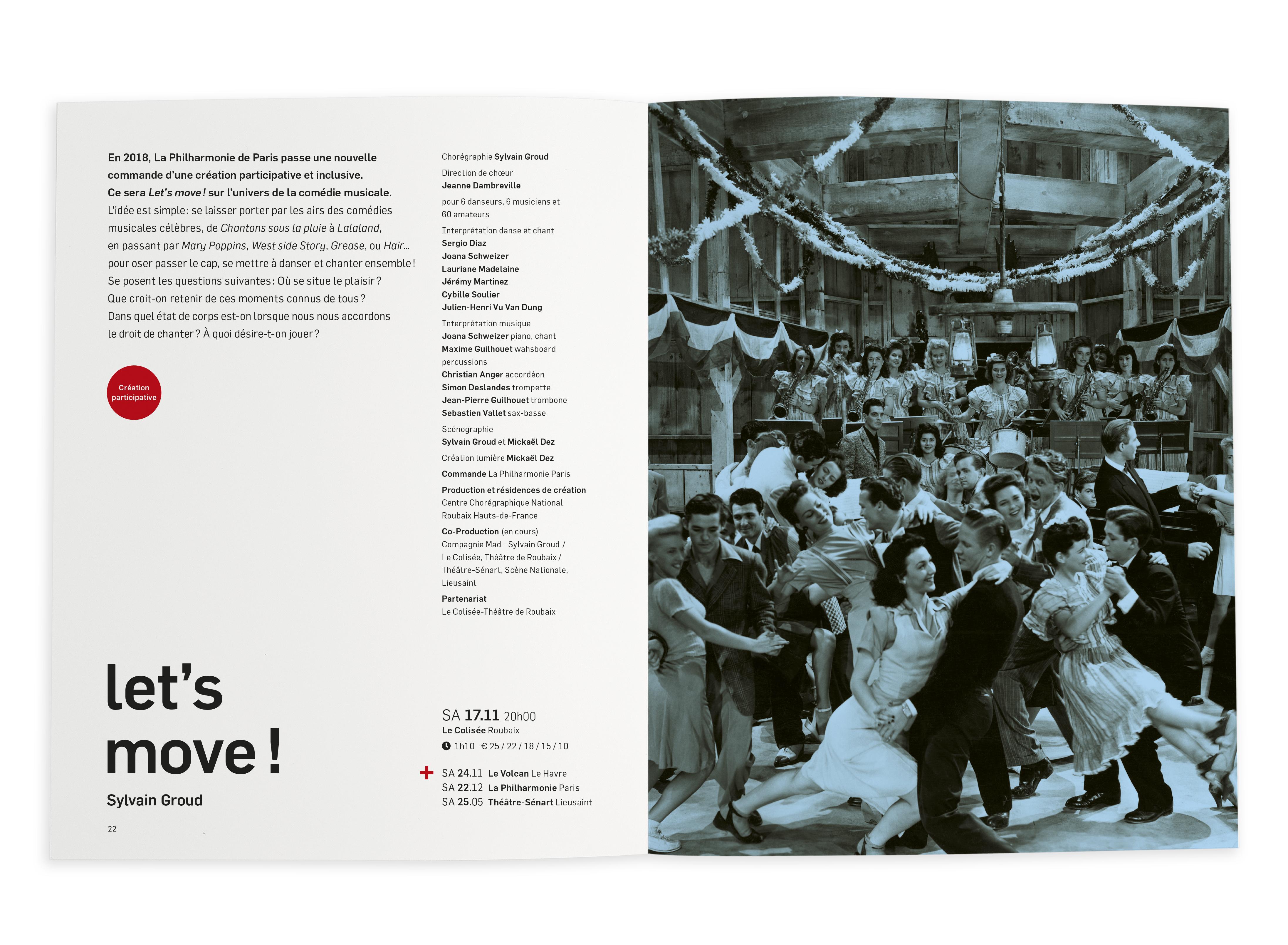 BN Brochure Open 05
