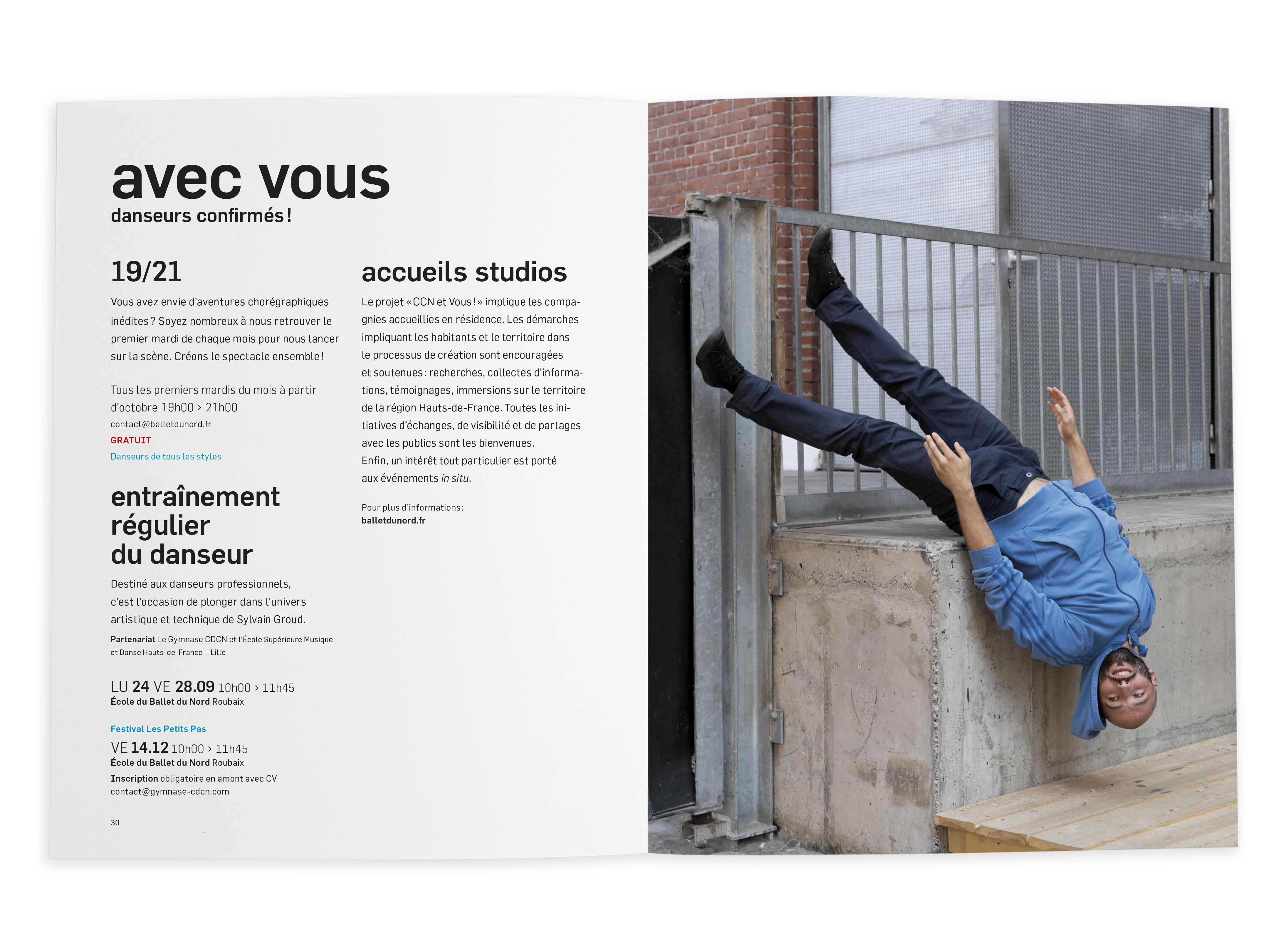 BN Brochure Open 07