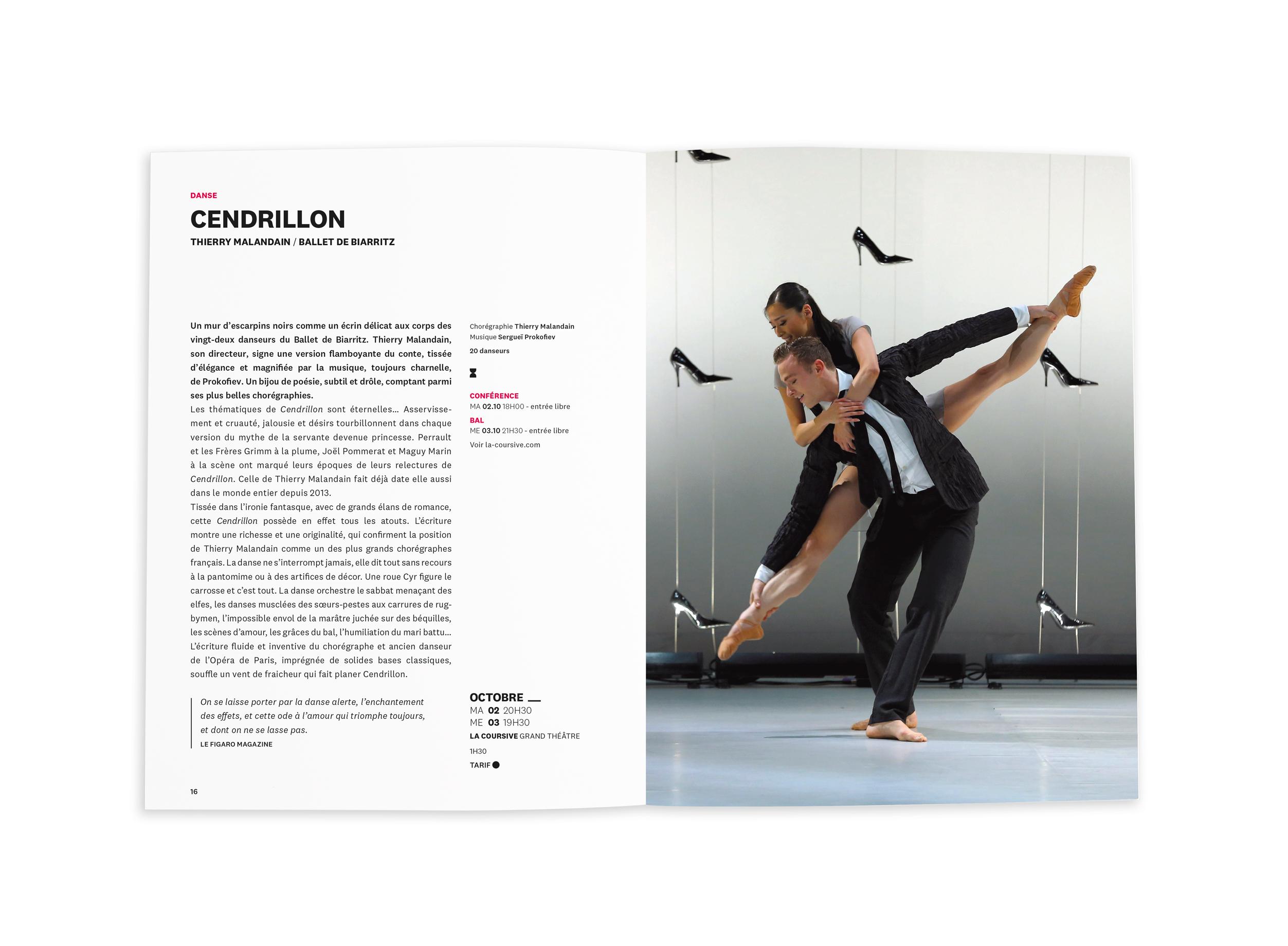 18 19 SAISON Brochure 03