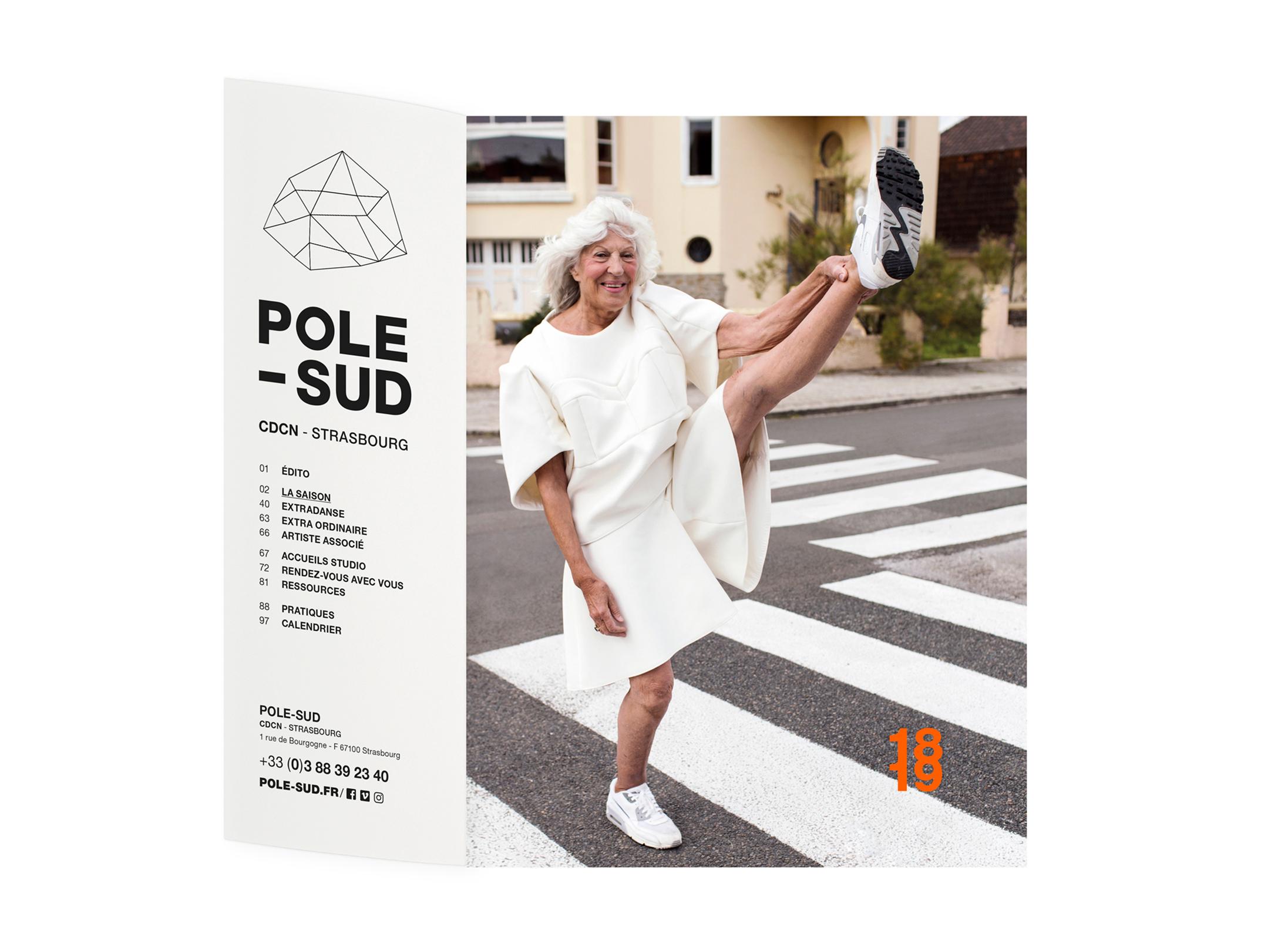 PoleSud Brochure 18 19 02