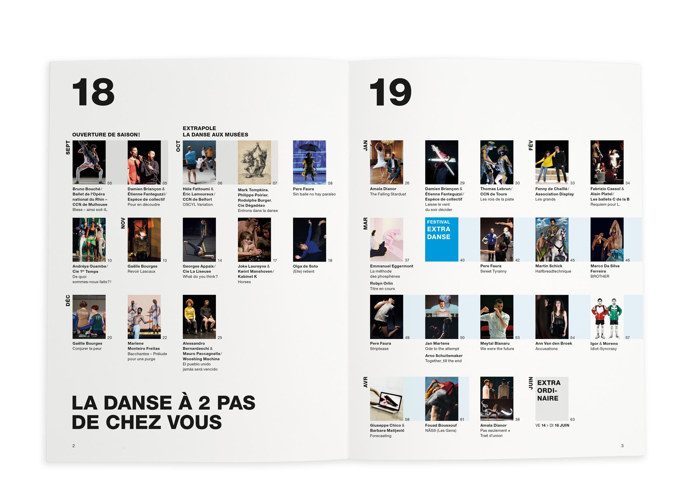 PoleSud Brochure 18 19 04