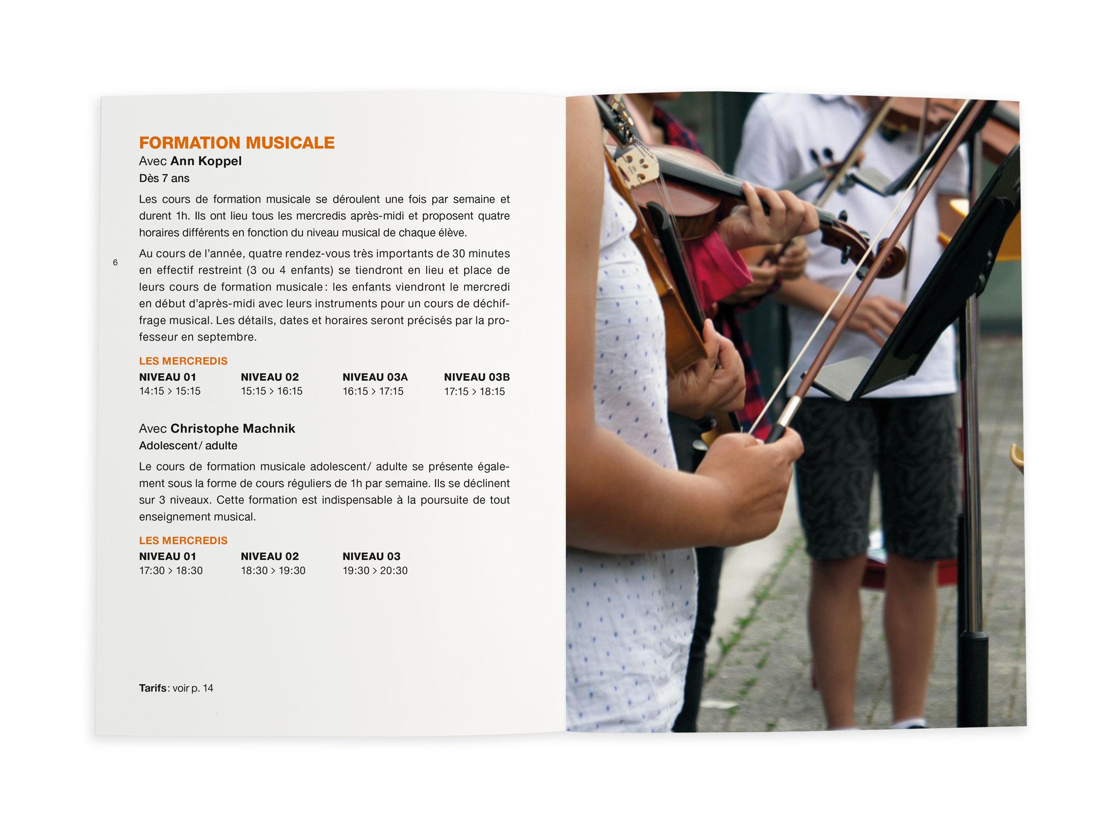 PoleSud MusiqueDance 18 19 04