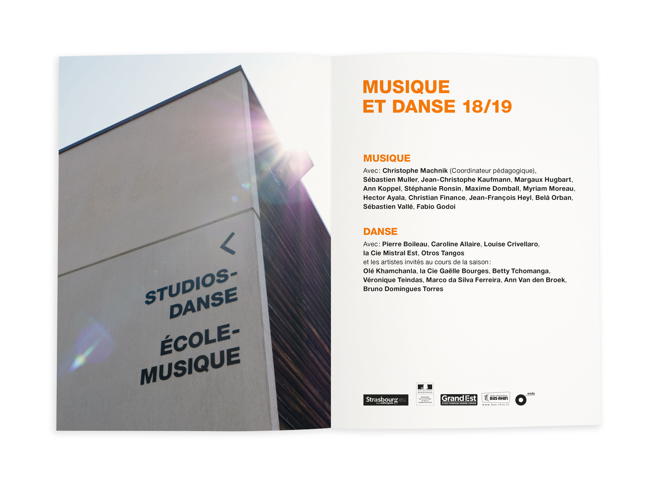 PoleSud MusiqueDance 18 19 06