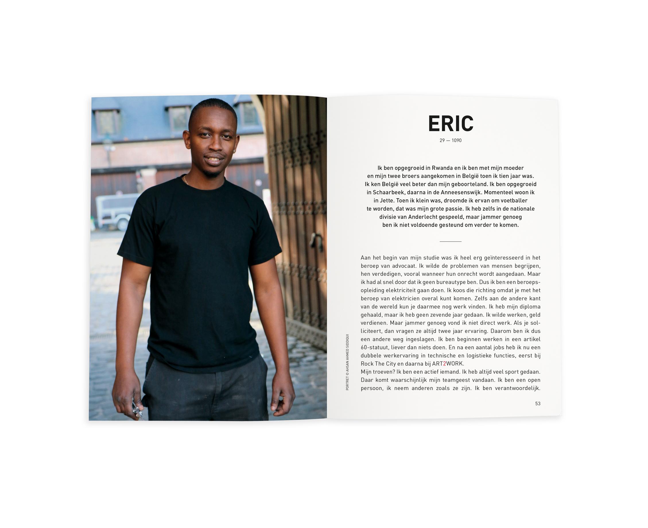 Stories Brochure 05