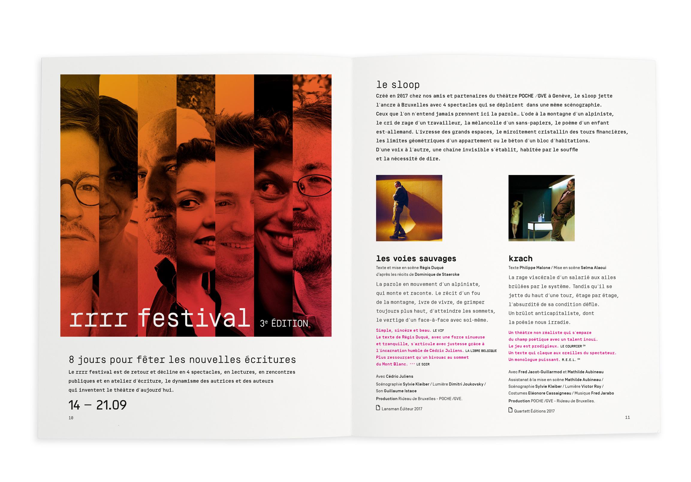 19 20 Brochure 02
