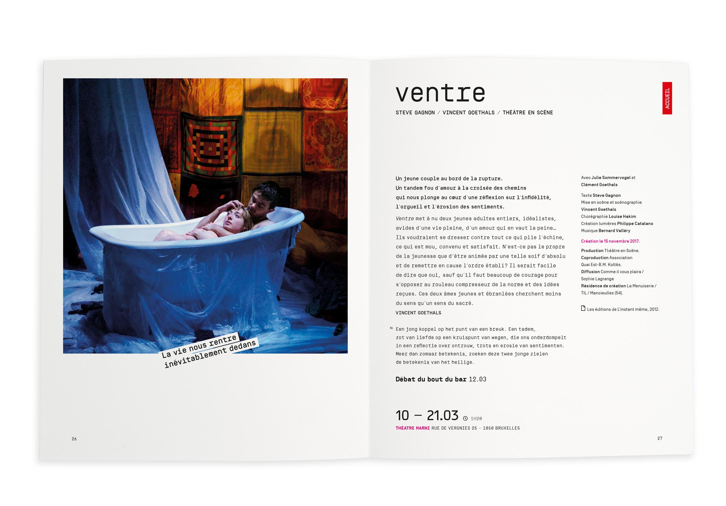 19 20 Brochure 03