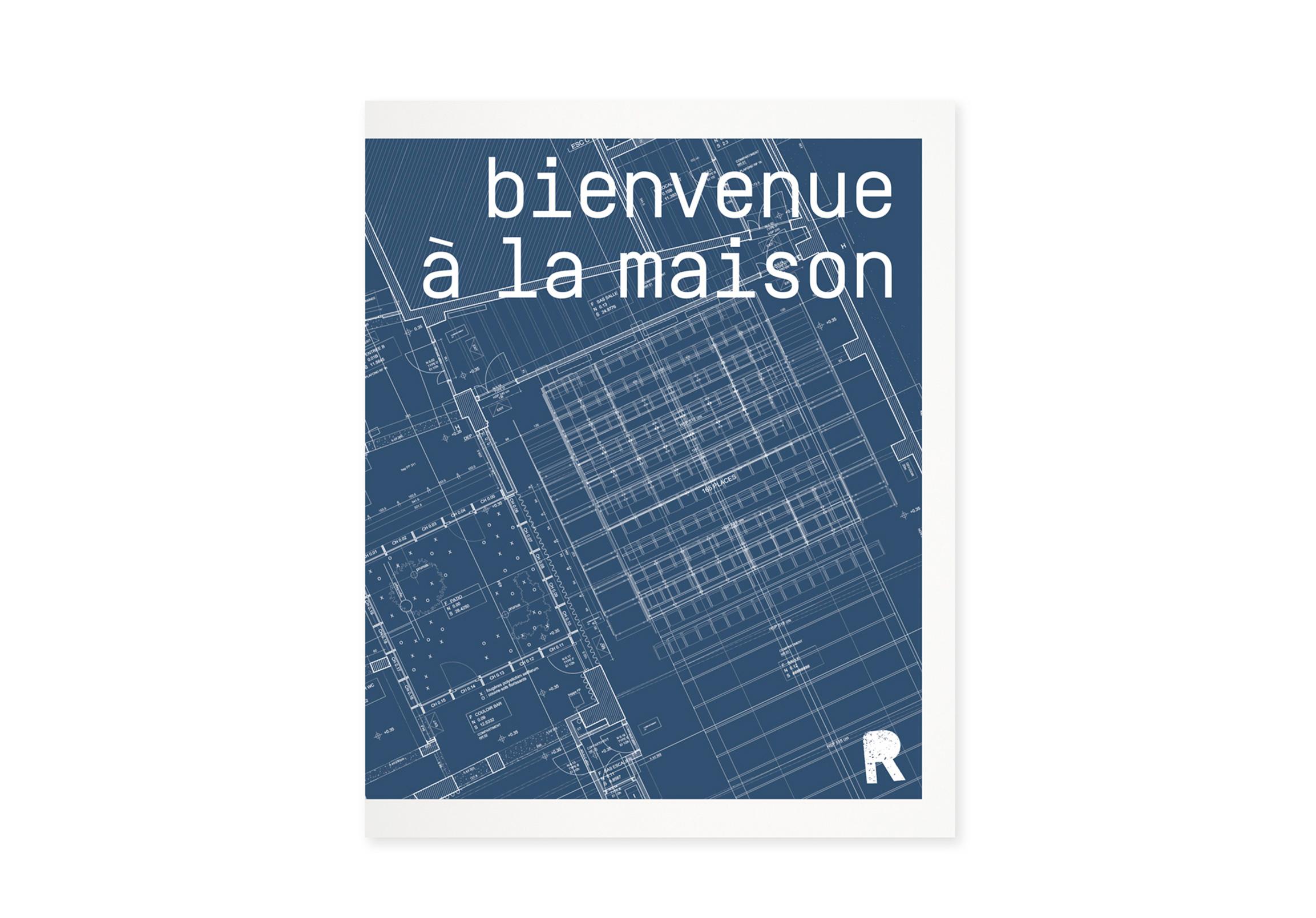 19 20 Brochure Couv 01
